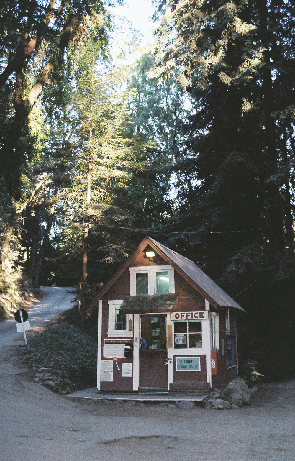 09-fernwood-office01-web.jpg