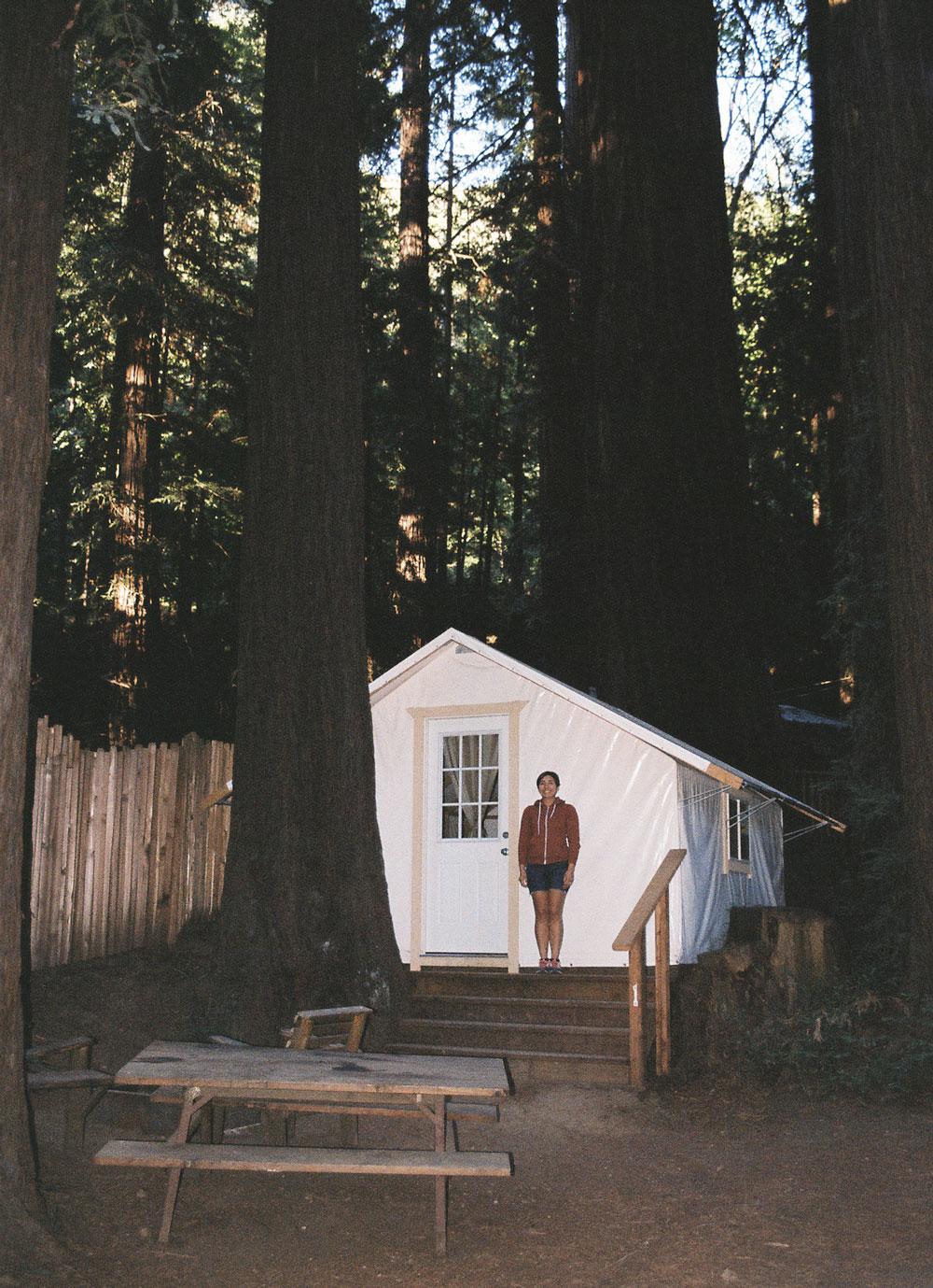 fernwood-kaytent01-web.jpg