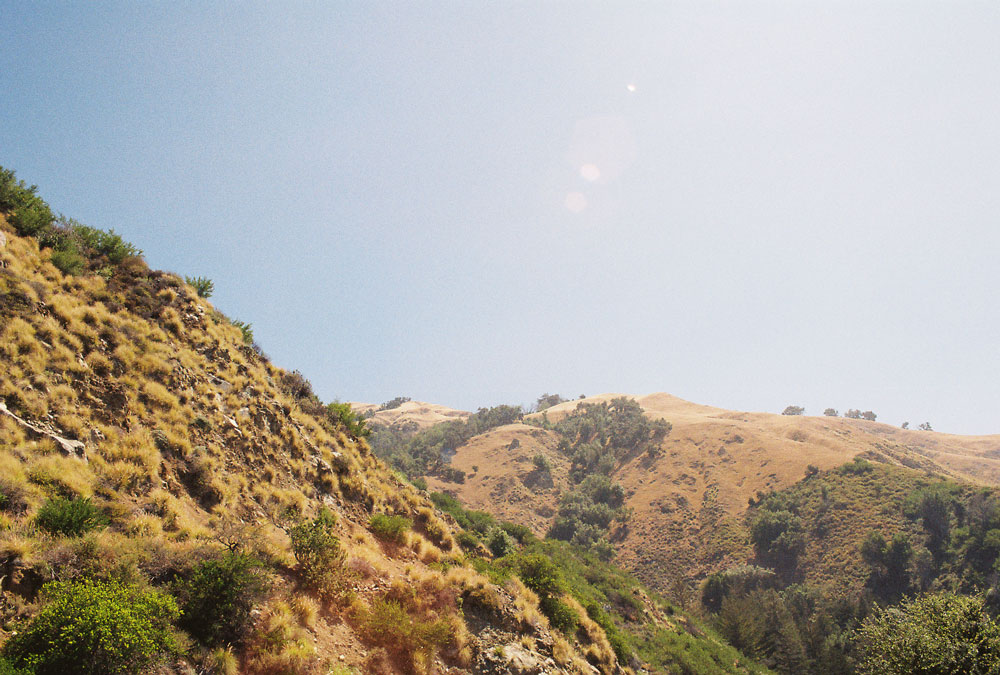 04-hillside02-web.jpg