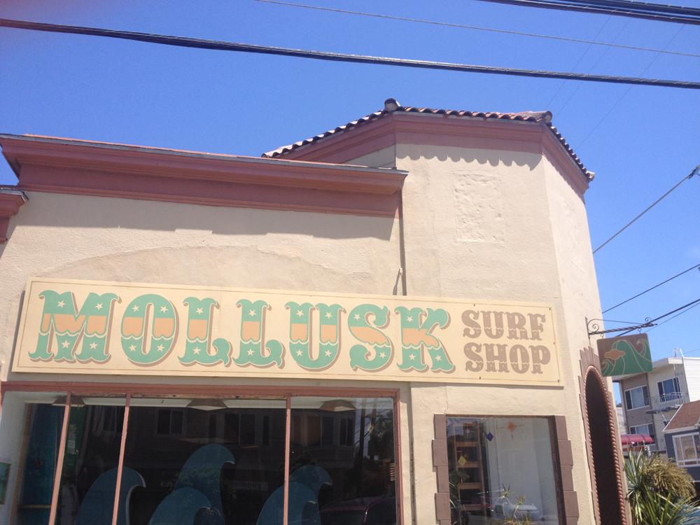 03-mollusk-sign02.jpeg