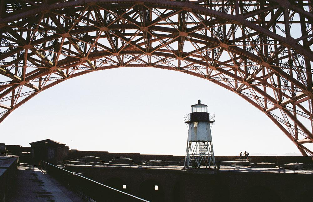06-lighthouse-web.jpg