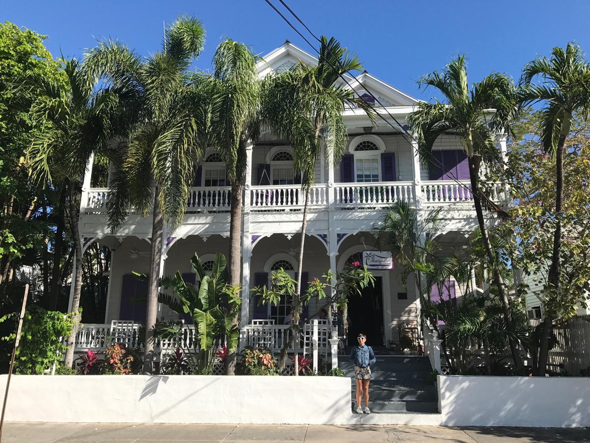 10A-mansion-web.jpg