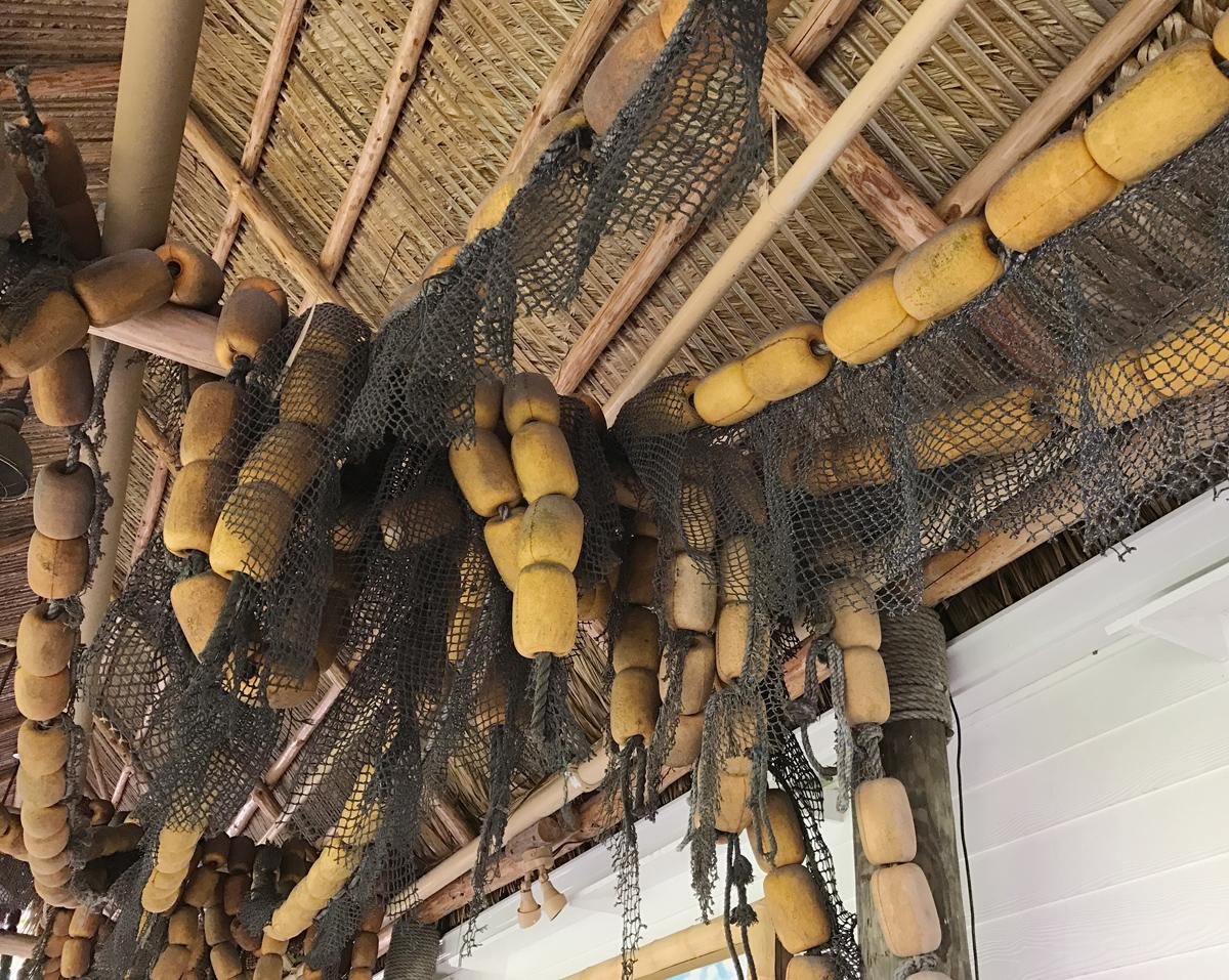 10C-ceiling-vsco-web.jpg