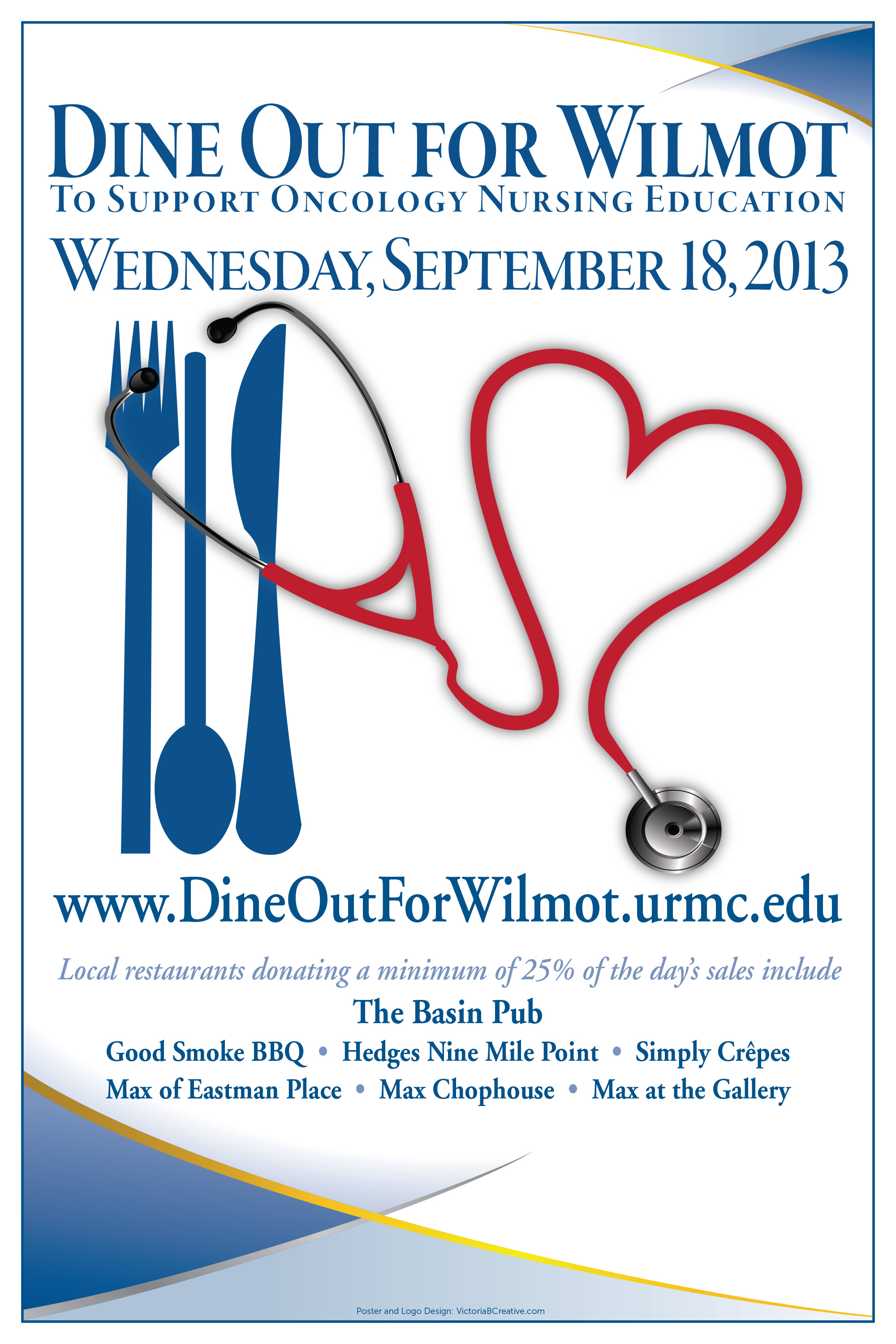 DineOut For Wilmot Poster.jpg