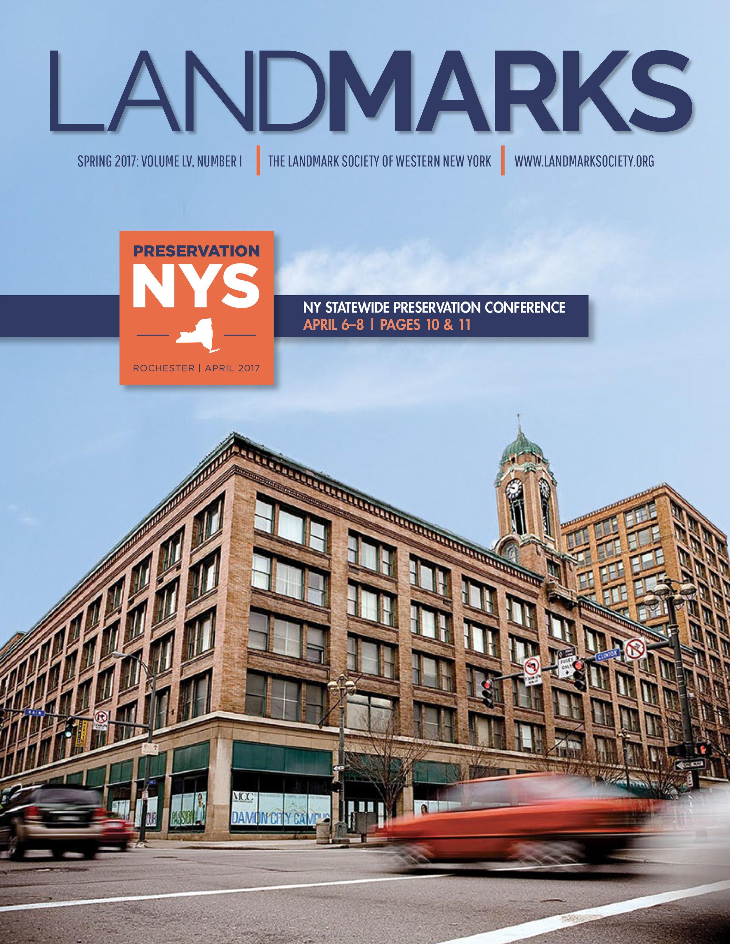 Landmarks Magazine Spring 2017_.jpg