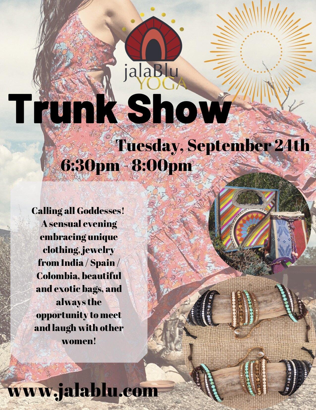 trunk_show.jpg