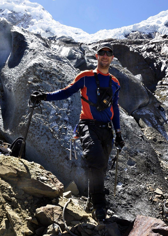 OW_iceclimber.jpg
