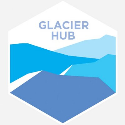 Article in Glacier Hub discussing recent paper in The Cryosphere -