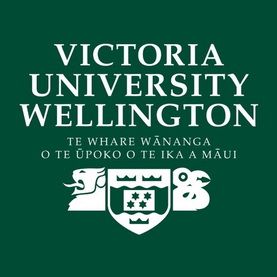VUW_Logo.jpg