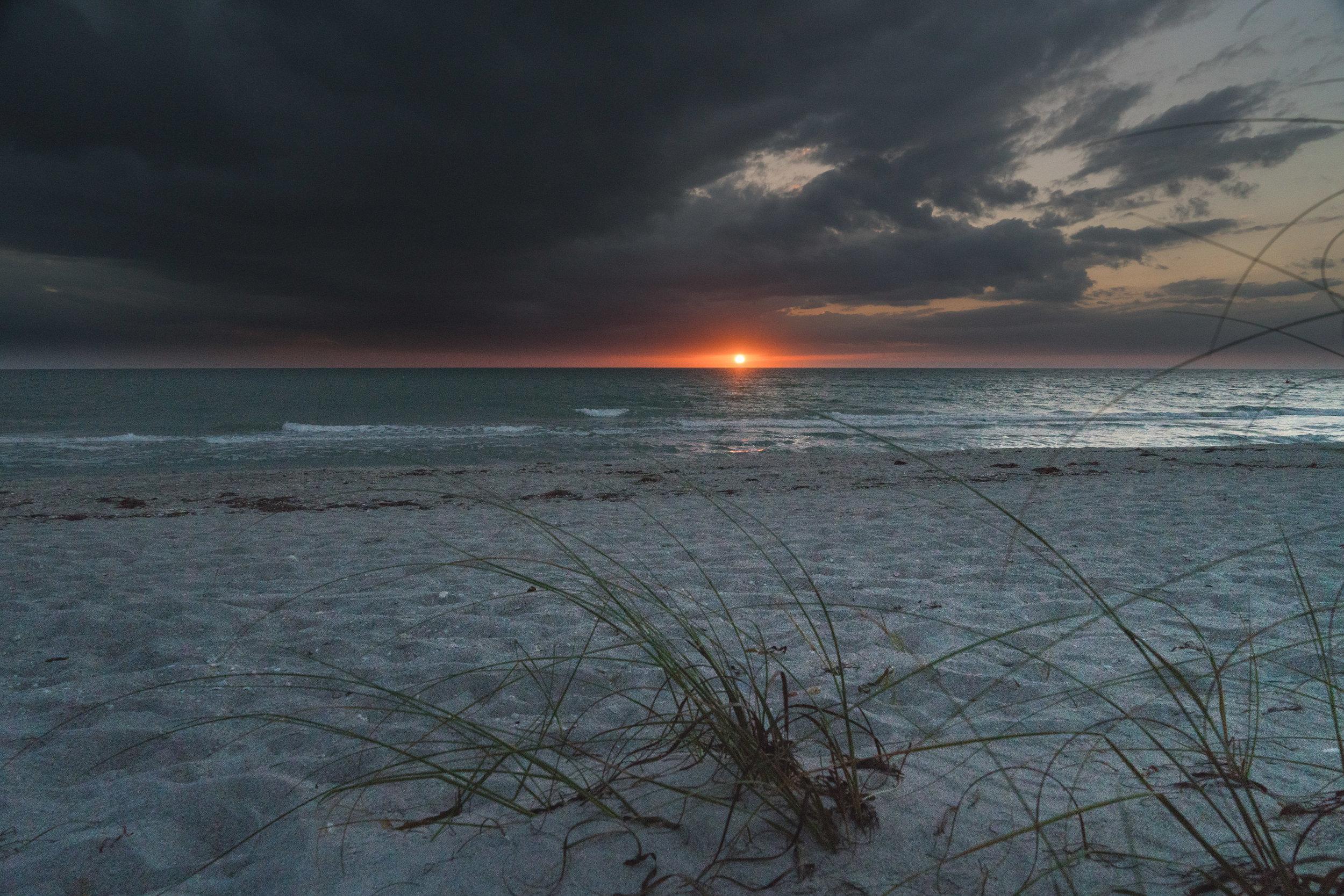 Florida-00761.jpg
