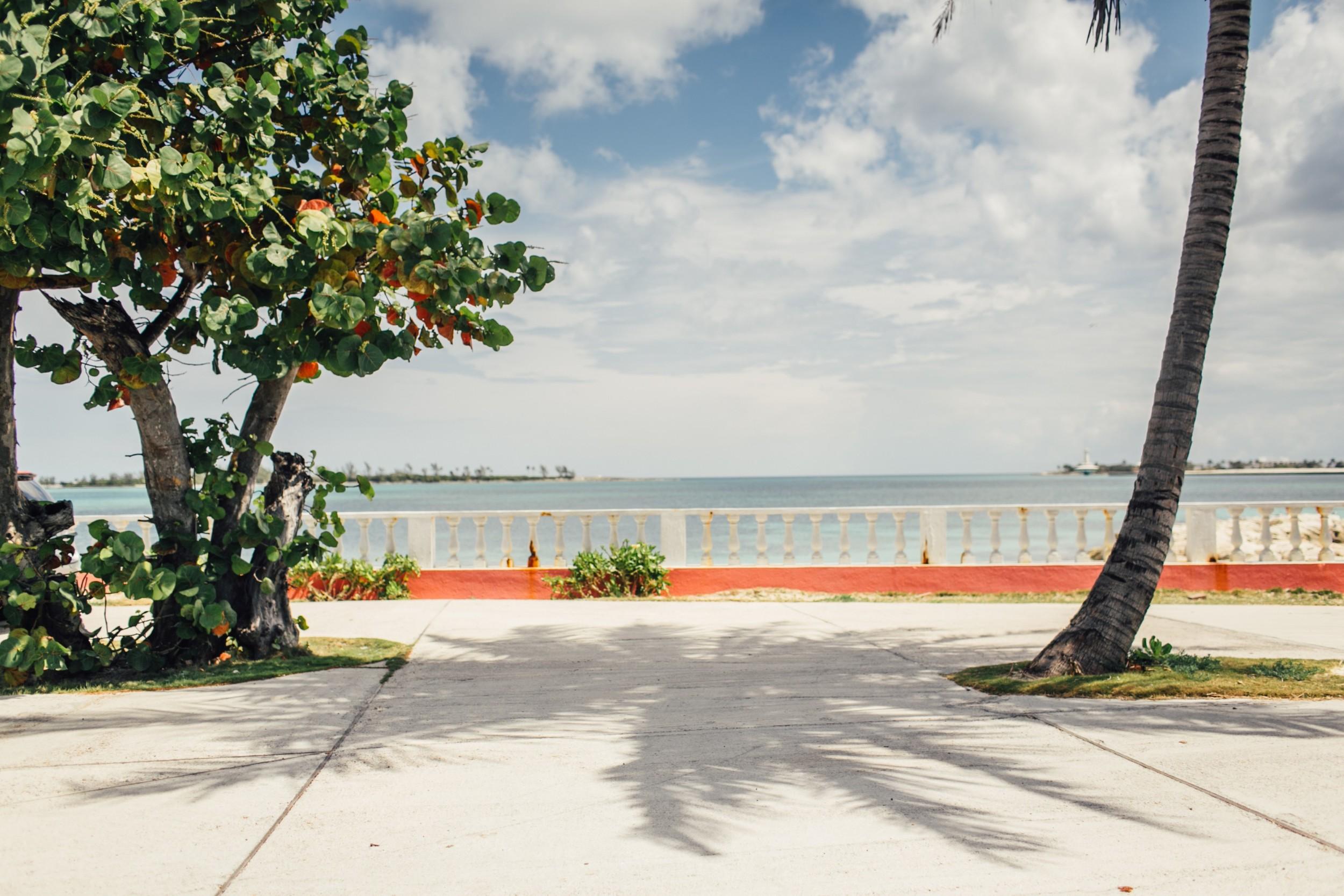 NASSAU-bahamas-destination-wedding-0046.JPG