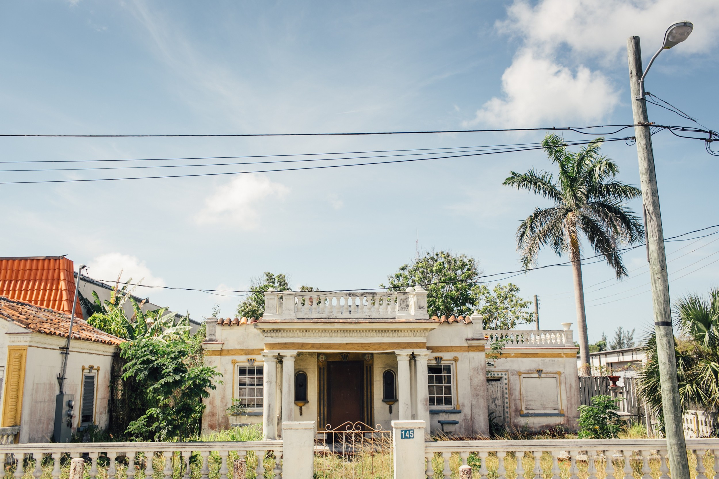 NASSAU-bahamas-destination-wedding-0045.JPG