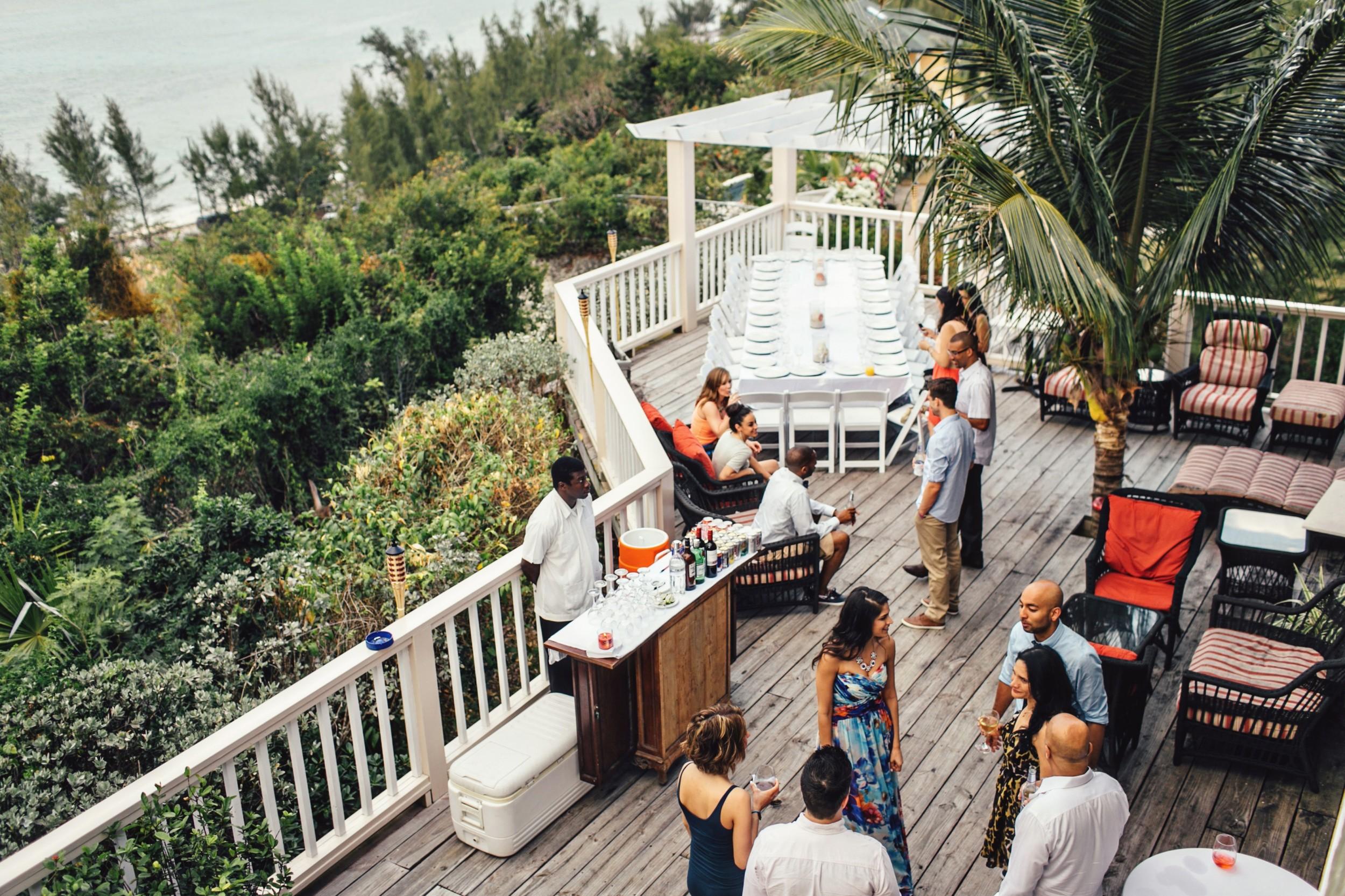 NASSAU-bahamas-destination-wedding-0048.JPG