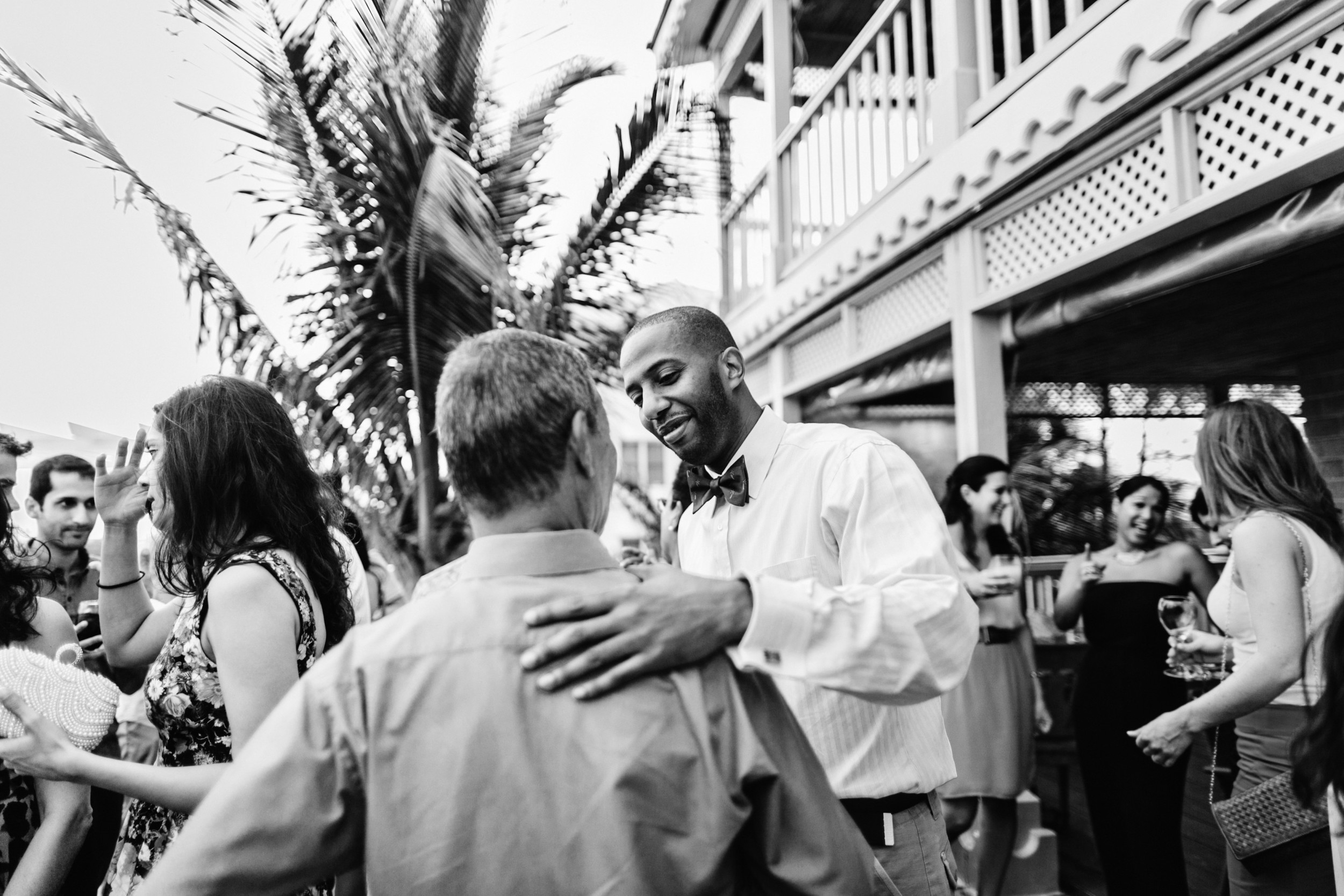 NASSAU-bahamas-destination-wedding-0055.JPG