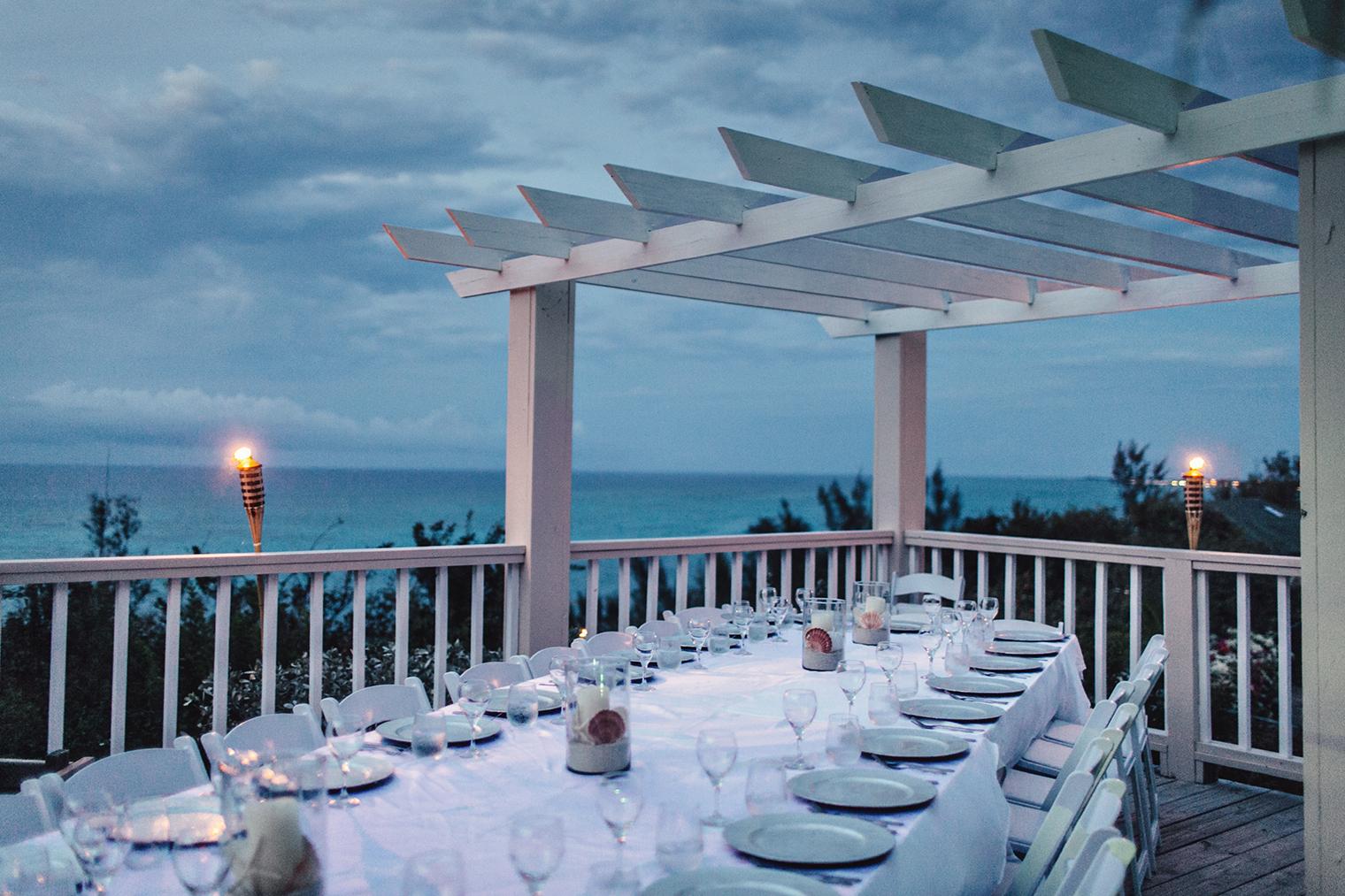 NASSAU-bahamas-destination-wedding-0059.JPG