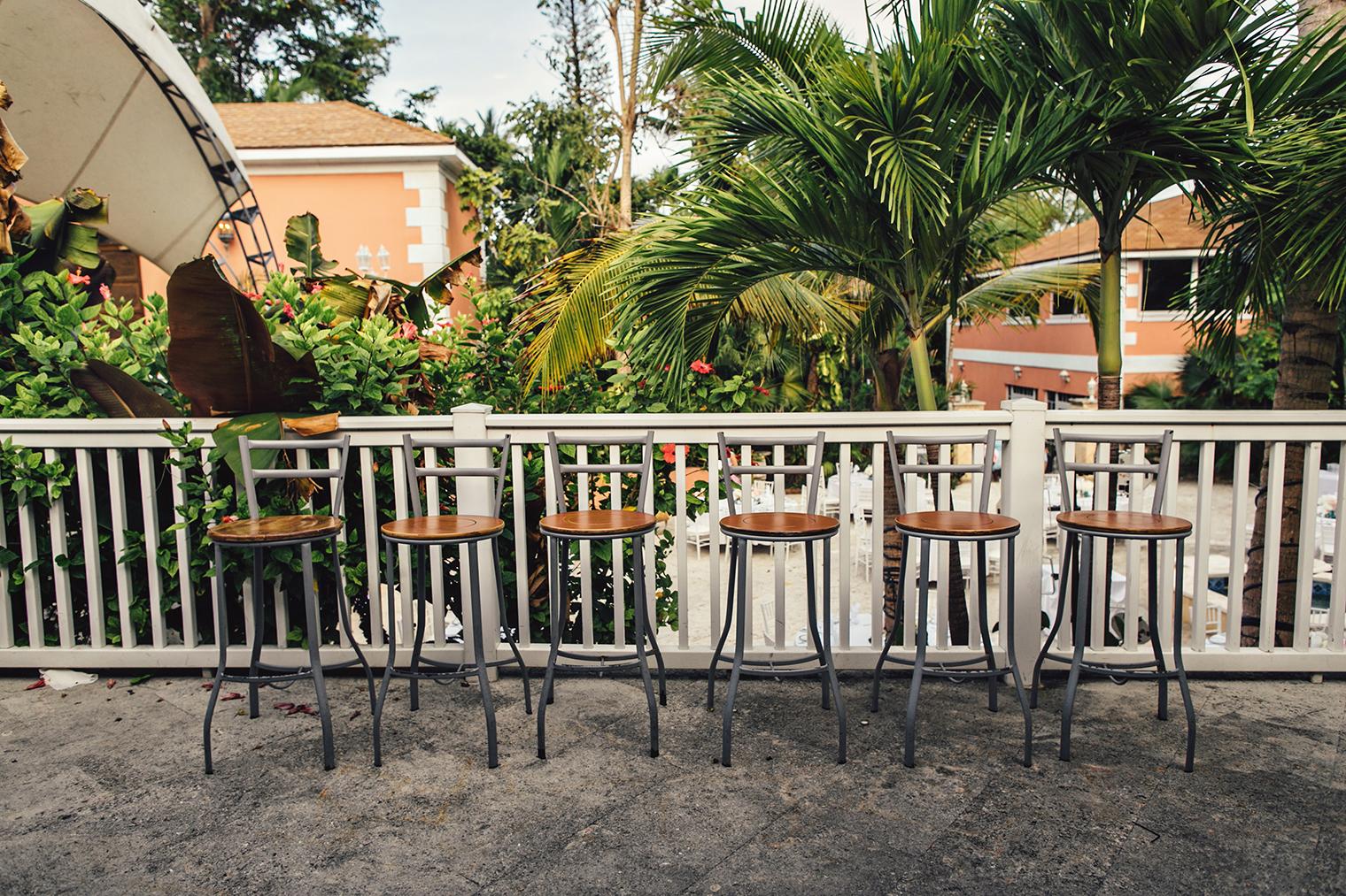 NASSAU-bahamas-destination-wedding-0064.JPG