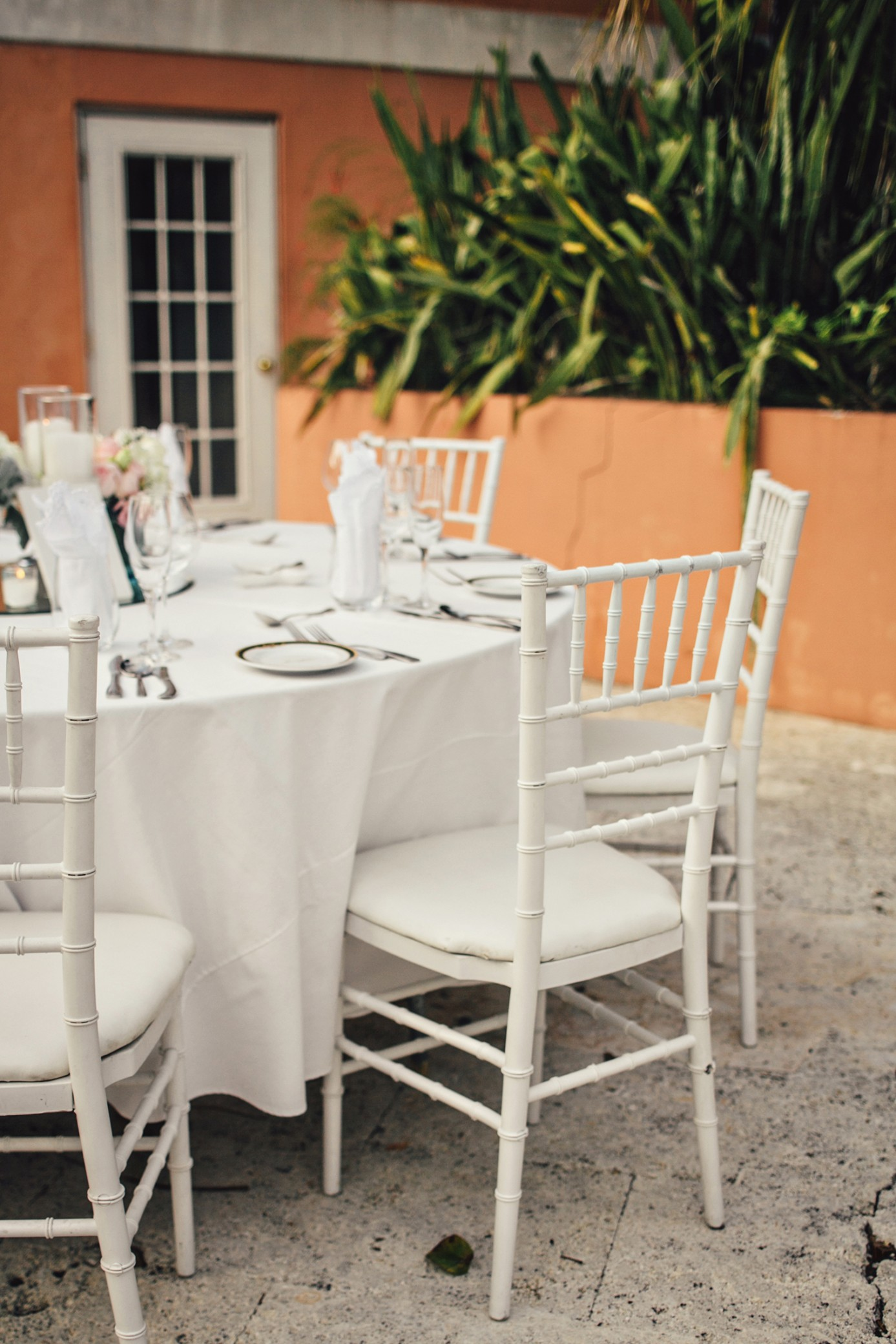 NASSAU-bahamas-destination-wedding-0066.JPG