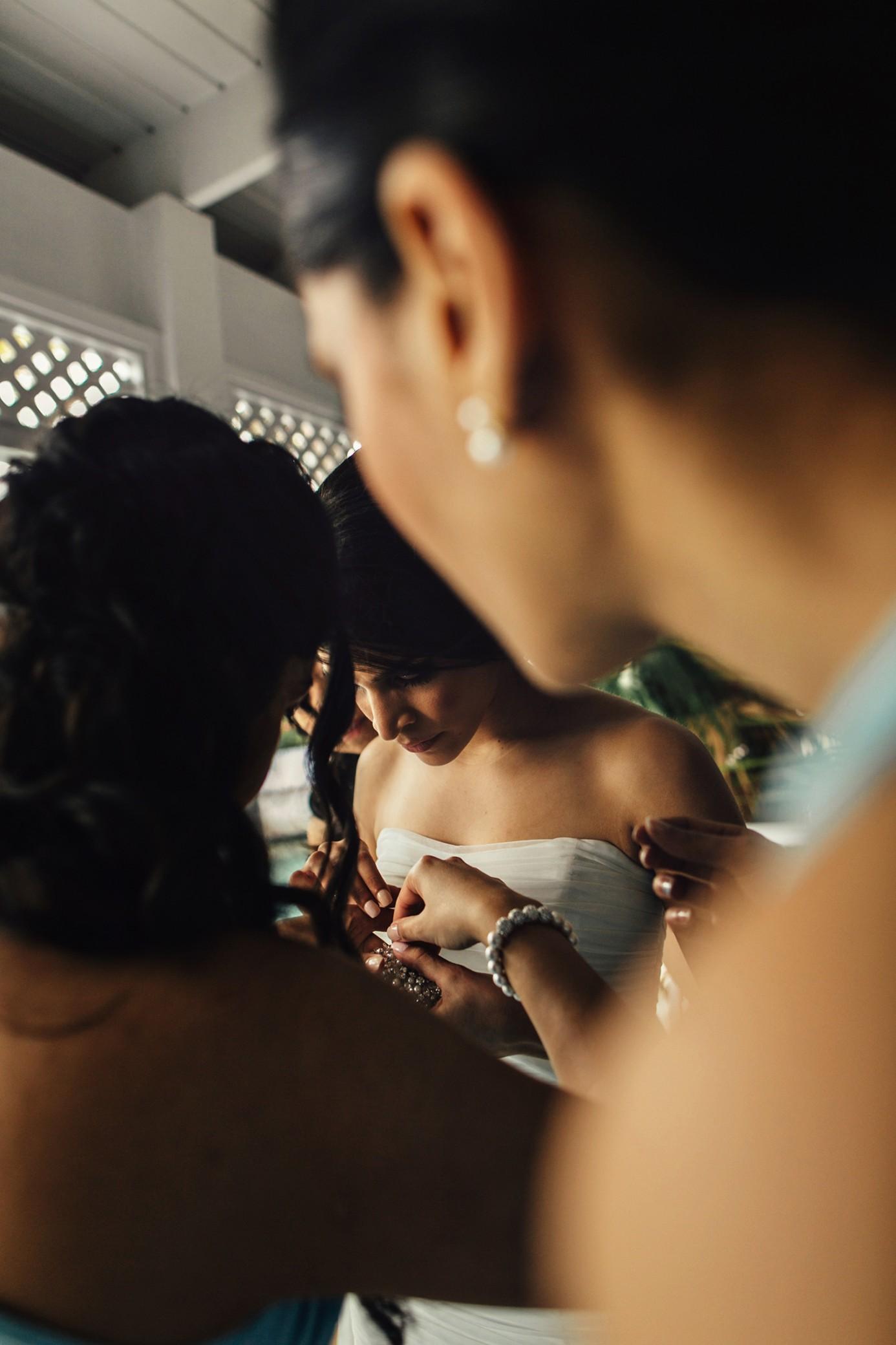 NASSAU-bahamas-destination-wedding-0070.JPG