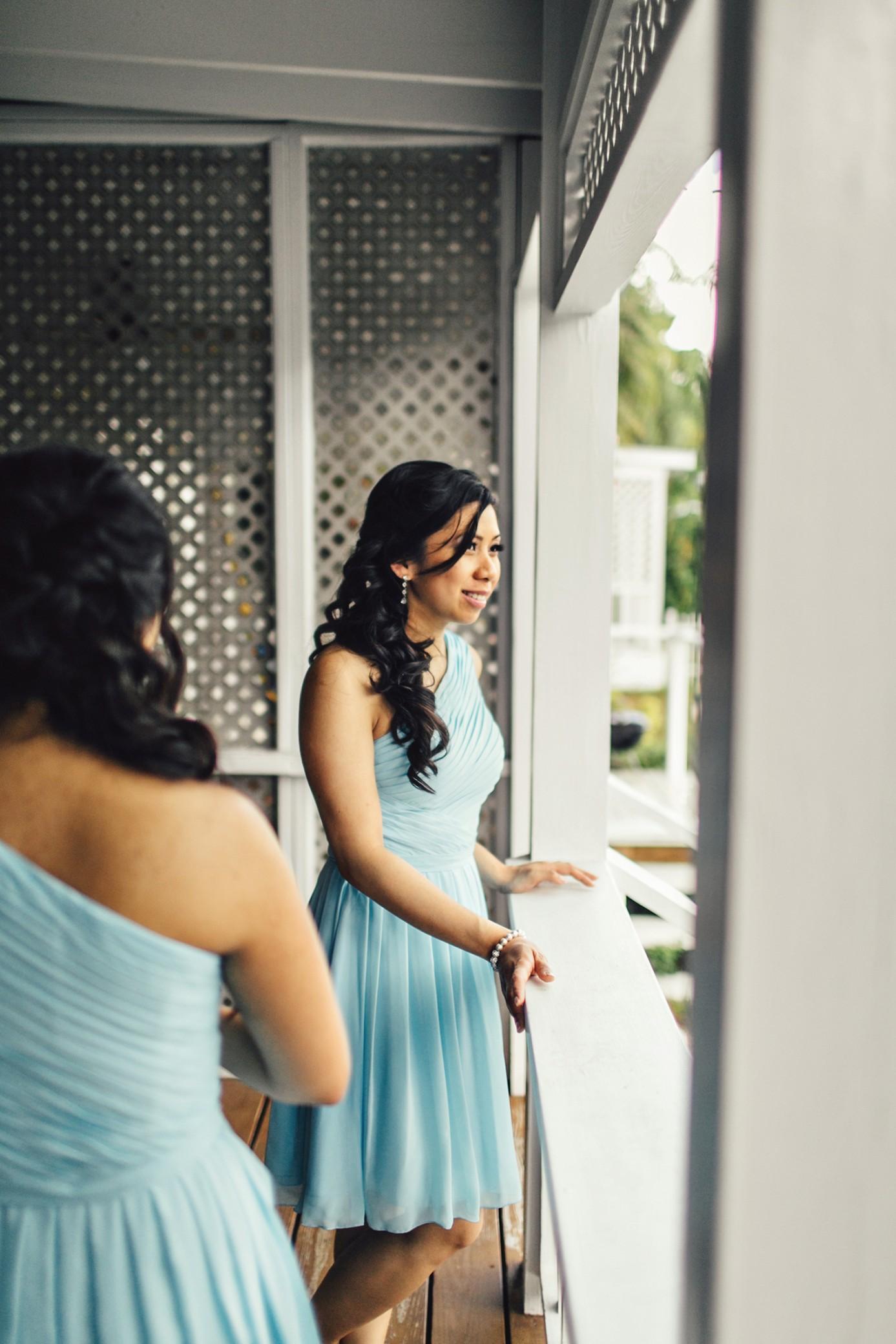 NASSAU-bahamas-destination-wedding-0071.JPG