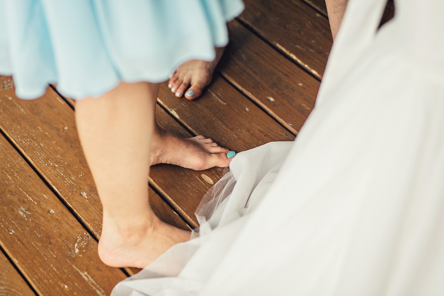 NASSAU-bahamas-destination-wedding-0075.JPG