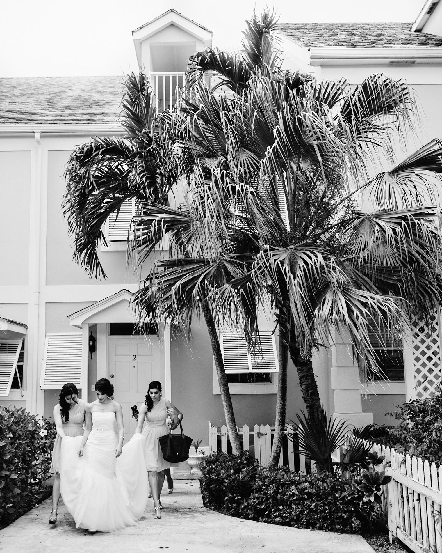 NASSAU-bahamas-destination-wedding-0077.JPG