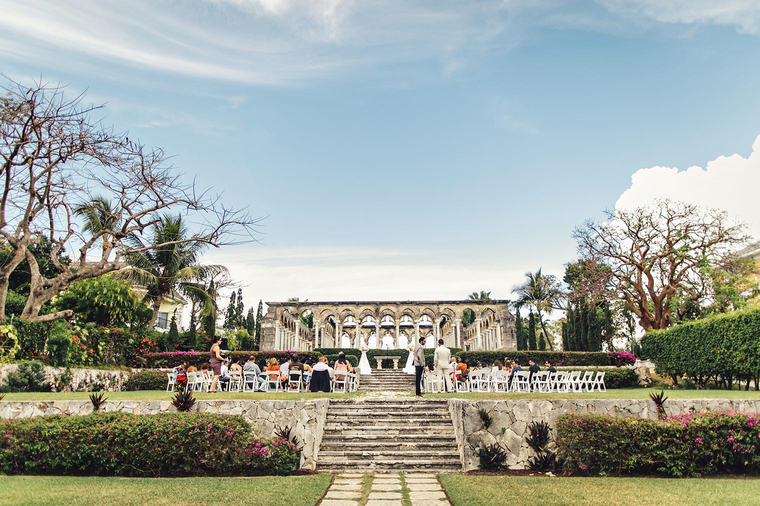 NASSAU-bahamas-destination-wedding-0078.JPG