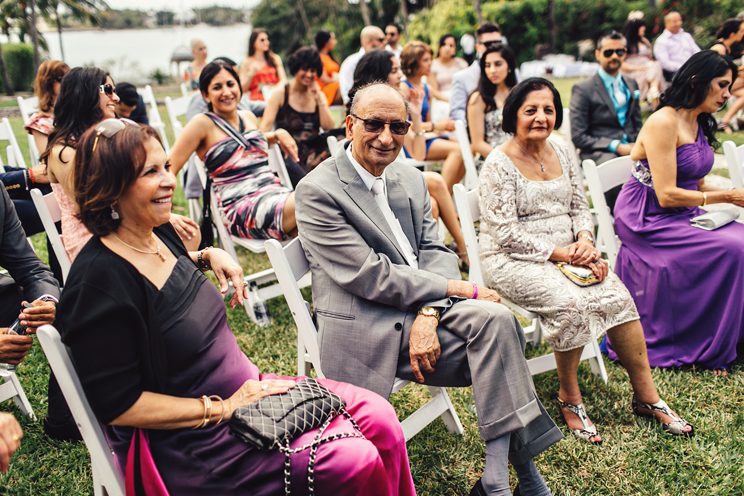 NASSAU-bahamas-destination-wedding-0079.JPG