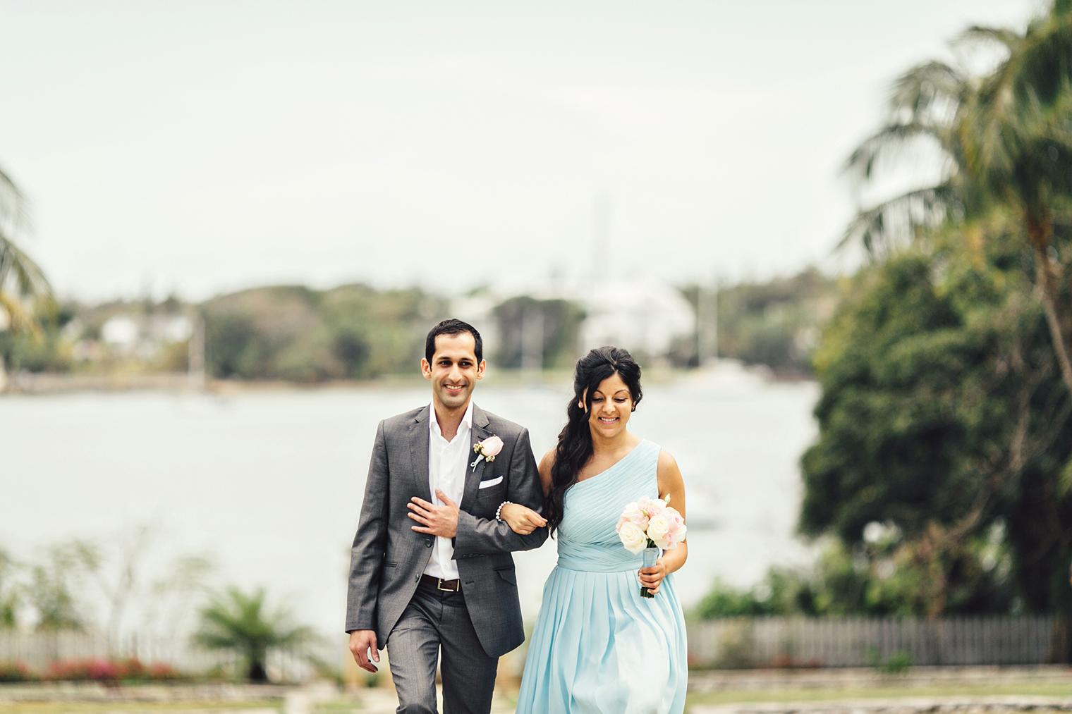 NASSAU-bahamas-destination-wedding-0081.JPG