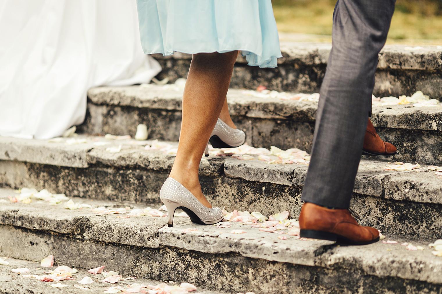 NASSAU-bahamas-destination-wedding-0082.JPG
