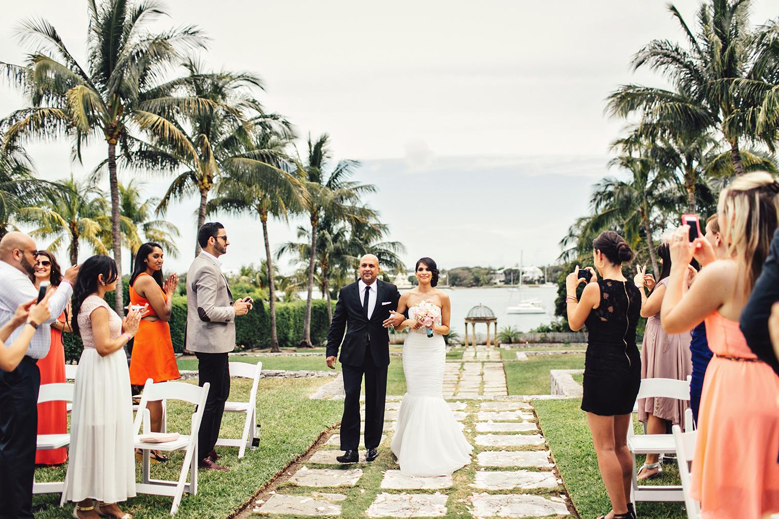 NASSAU-bahamas-destination-wedding-0083.JPG