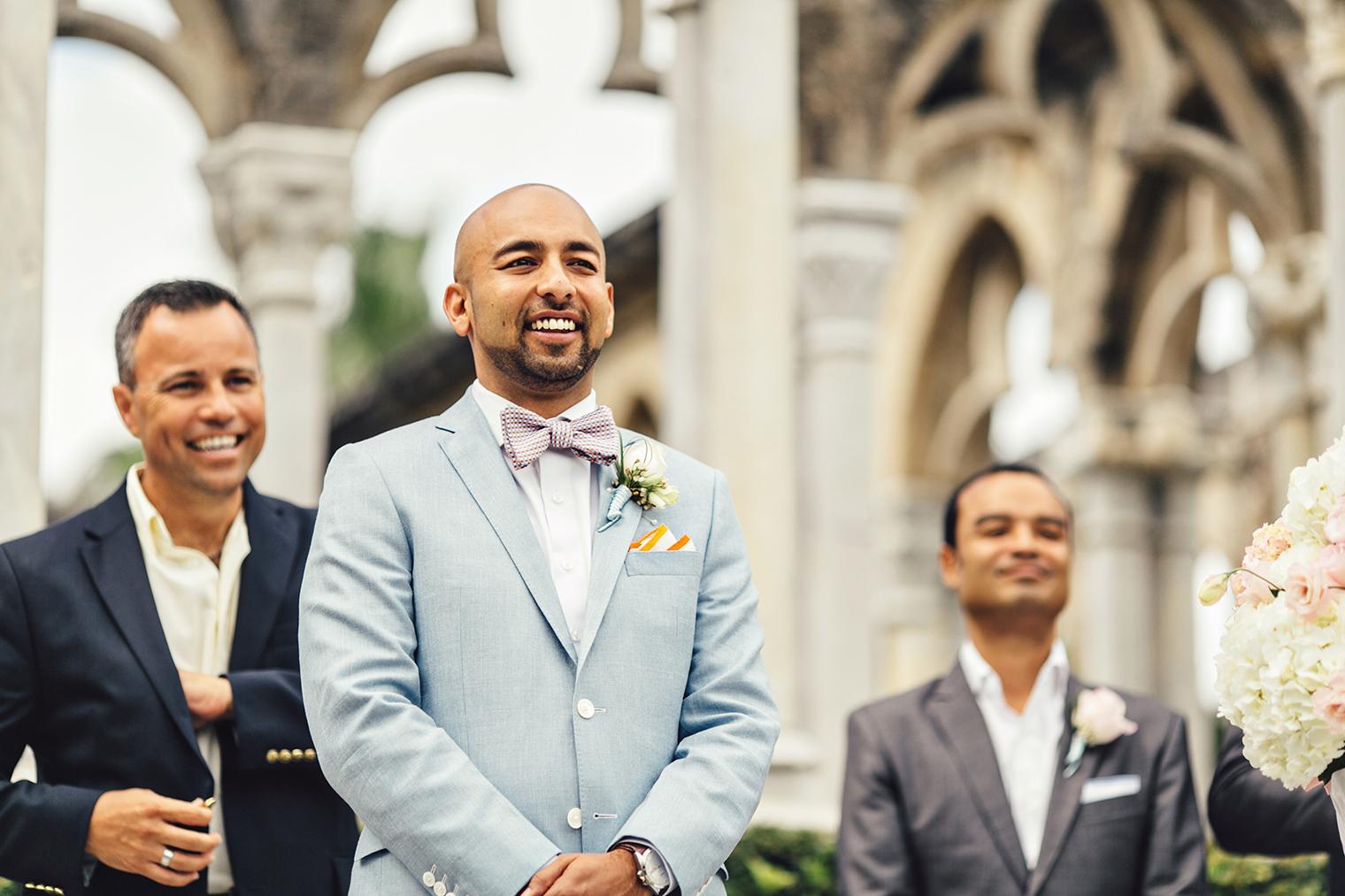 NASSAU-bahamas-destination-wedding-0084.JPG