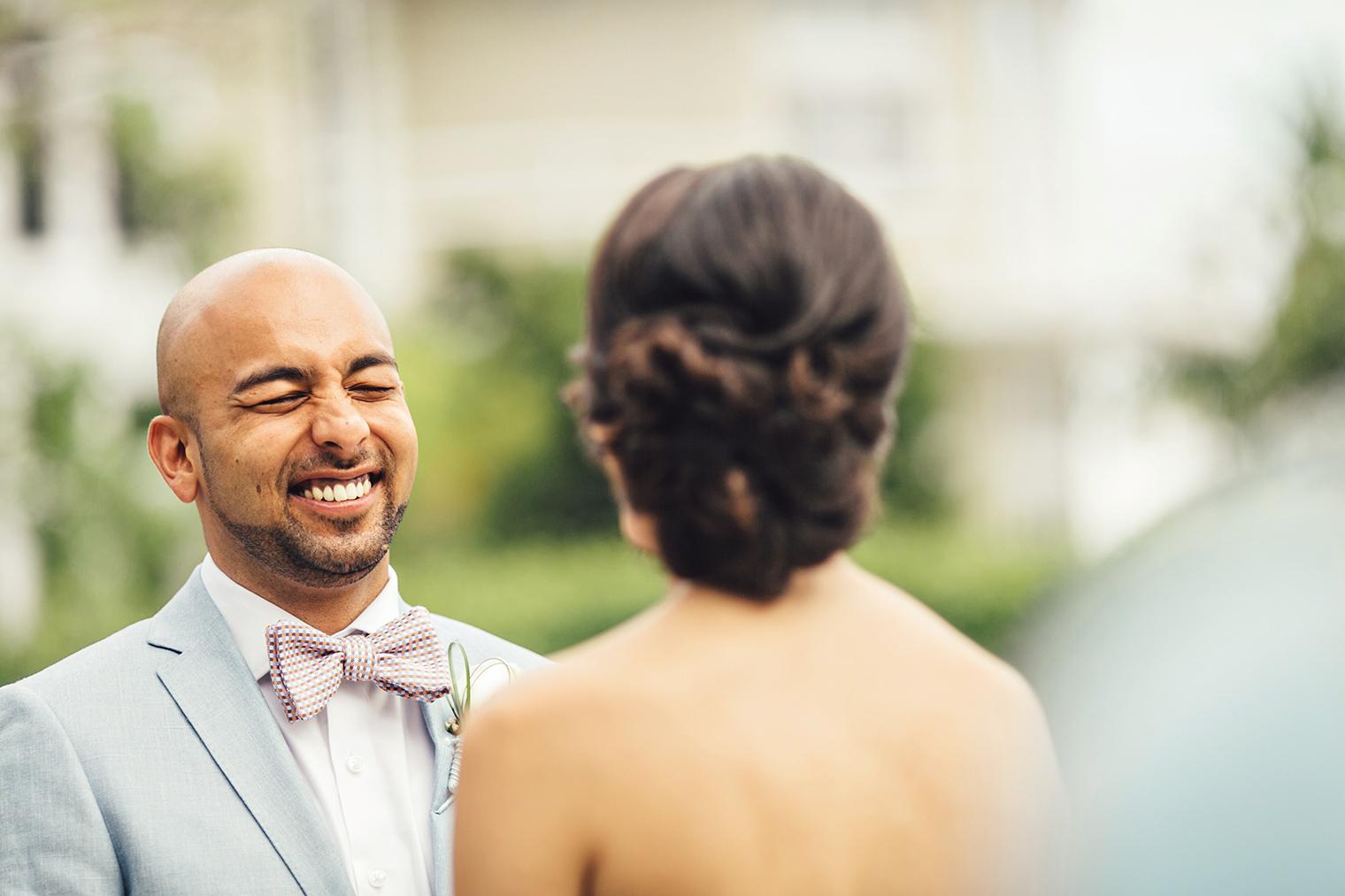 NASSAU-bahamas-destination-wedding-0086.JPG