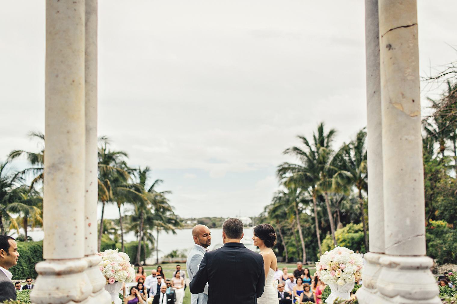NASSAU-bahamas-destination-wedding-0085.JPG