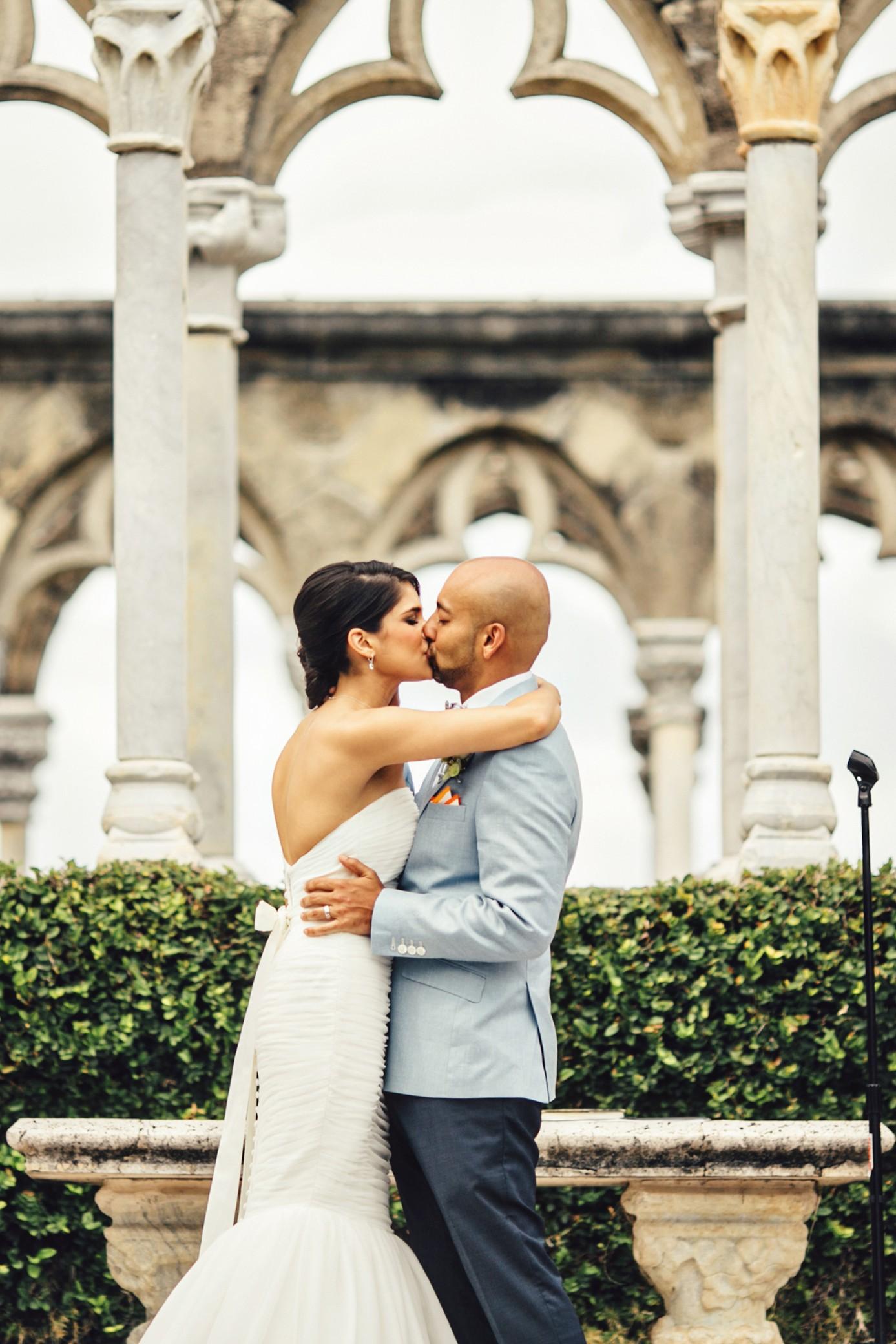 NASSAU-bahamas-destination-wedding-0089.JPG