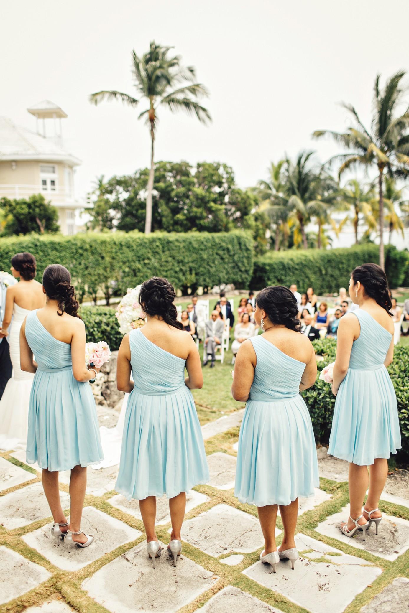 NASSAU-bahamas-destination-wedding-0088.JPG