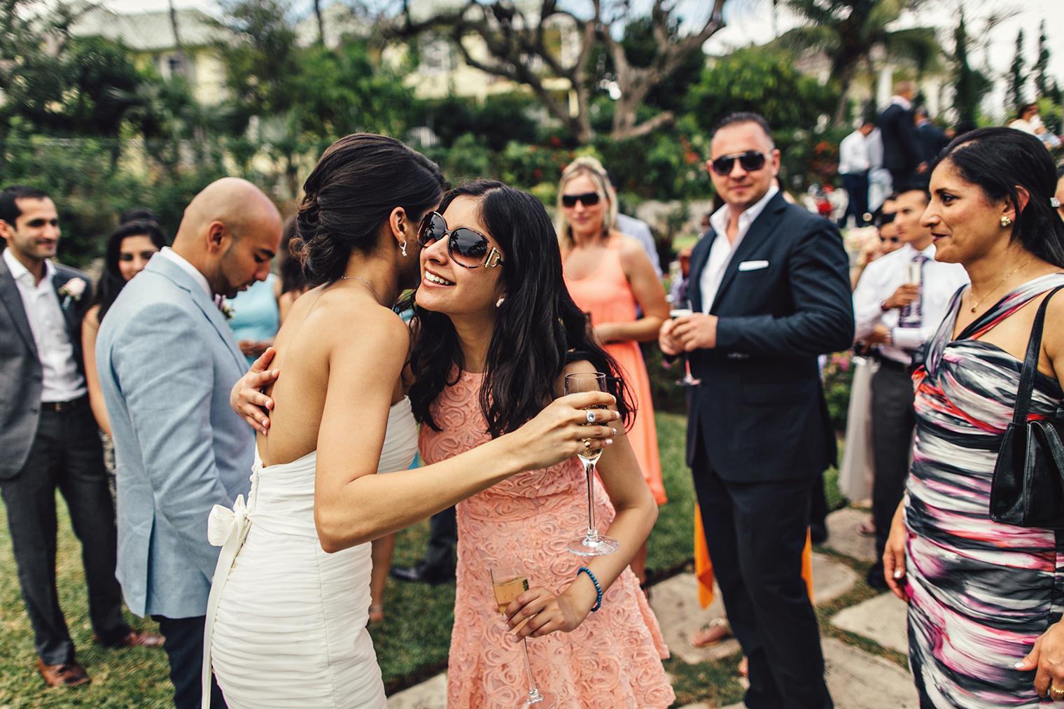 NASSAU-bahamas-destination-wedding-0091.JPG