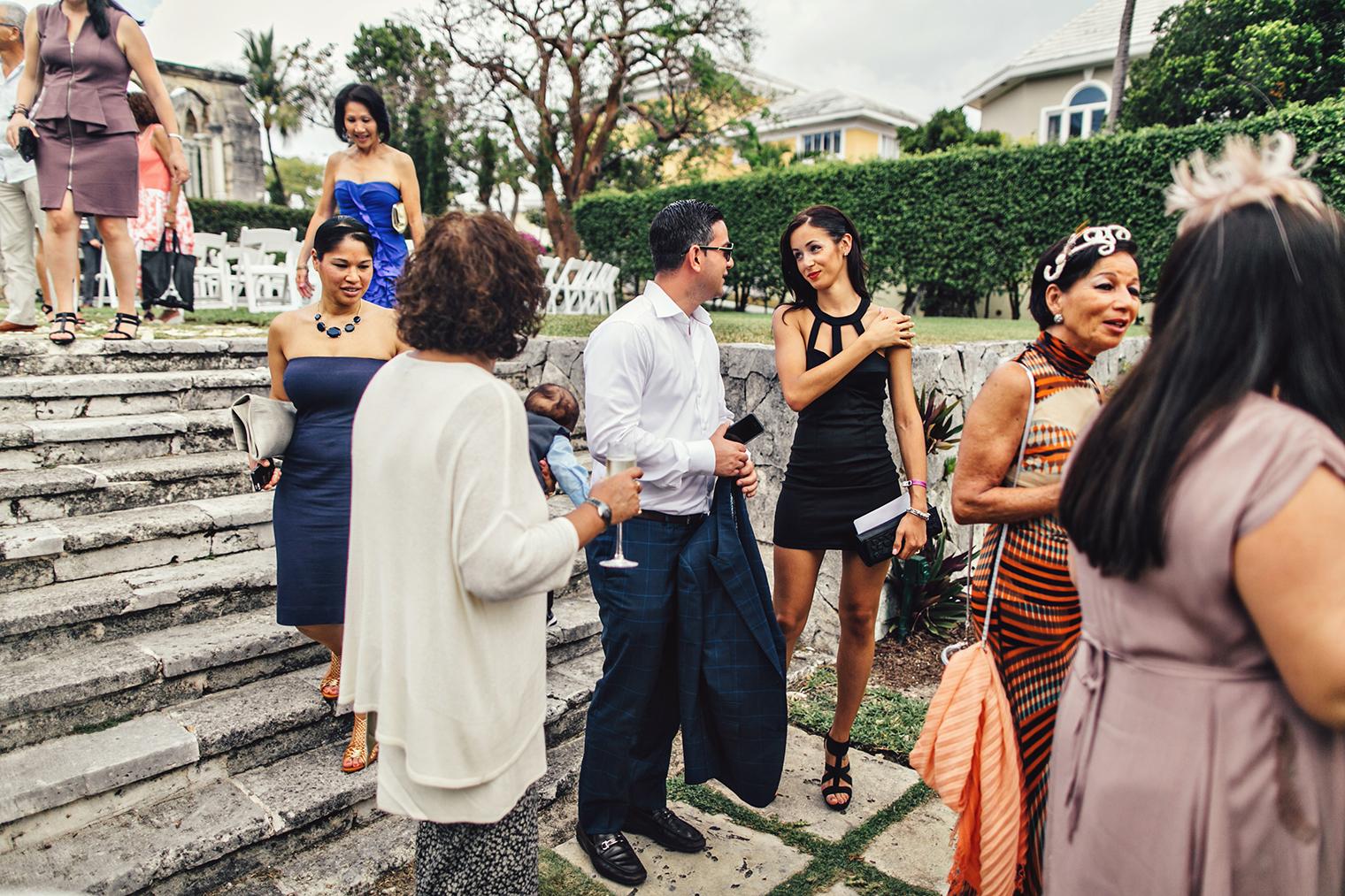 NASSAU-bahamas-destination-wedding-0092.JPG