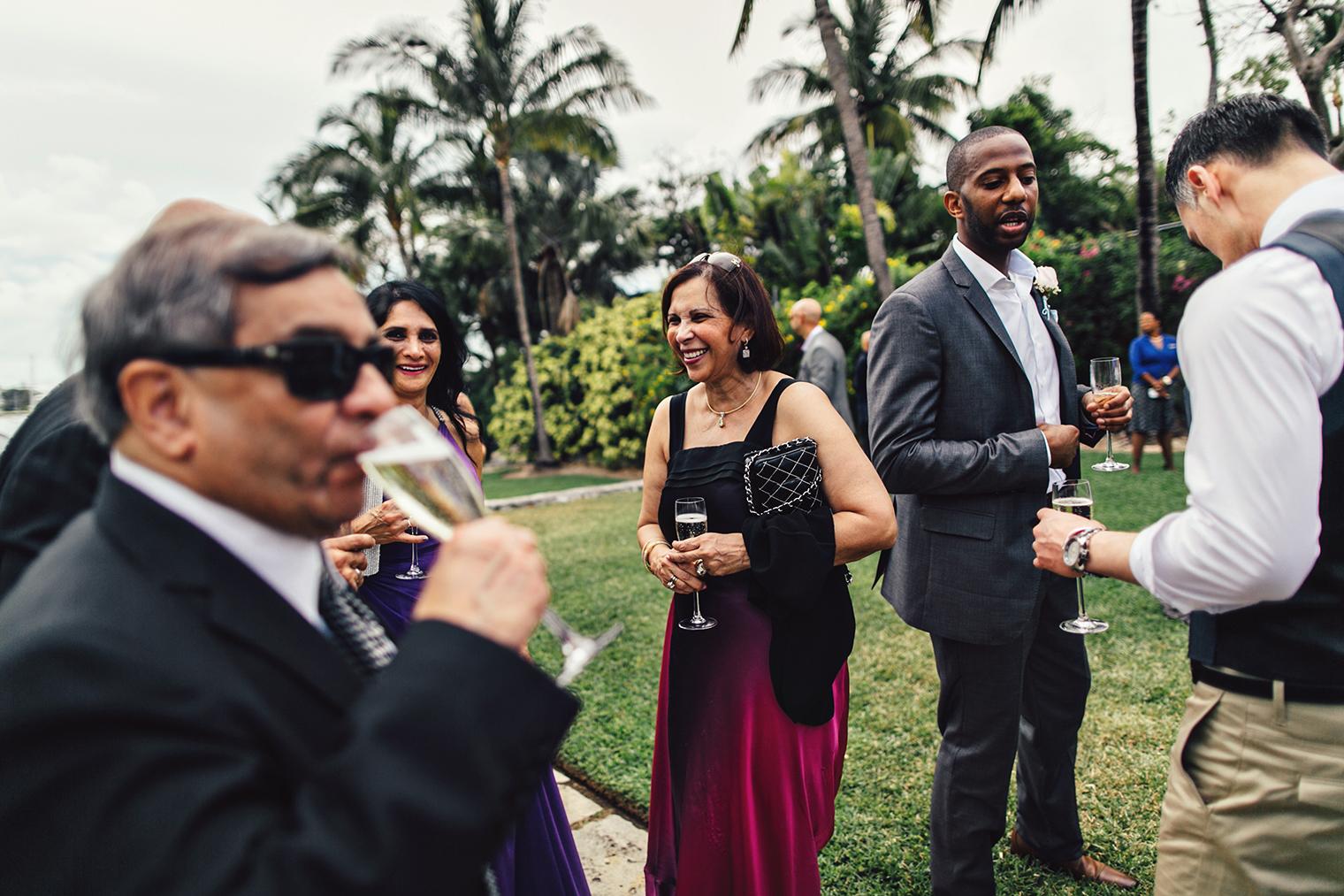 NASSAU-bahamas-destination-wedding-0093.JPG