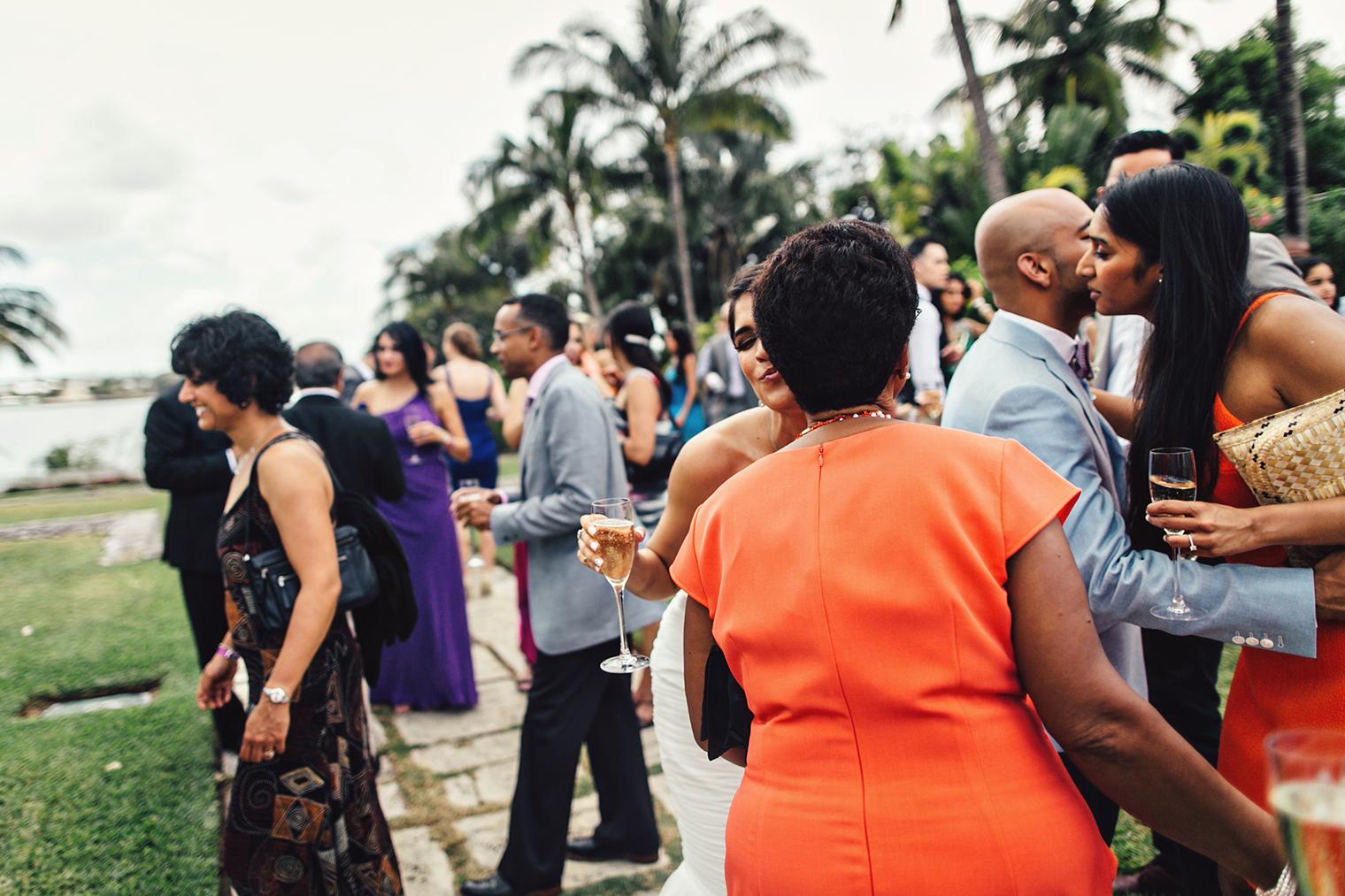 NASSAU-bahamas-destination-wedding-0094.JPG
