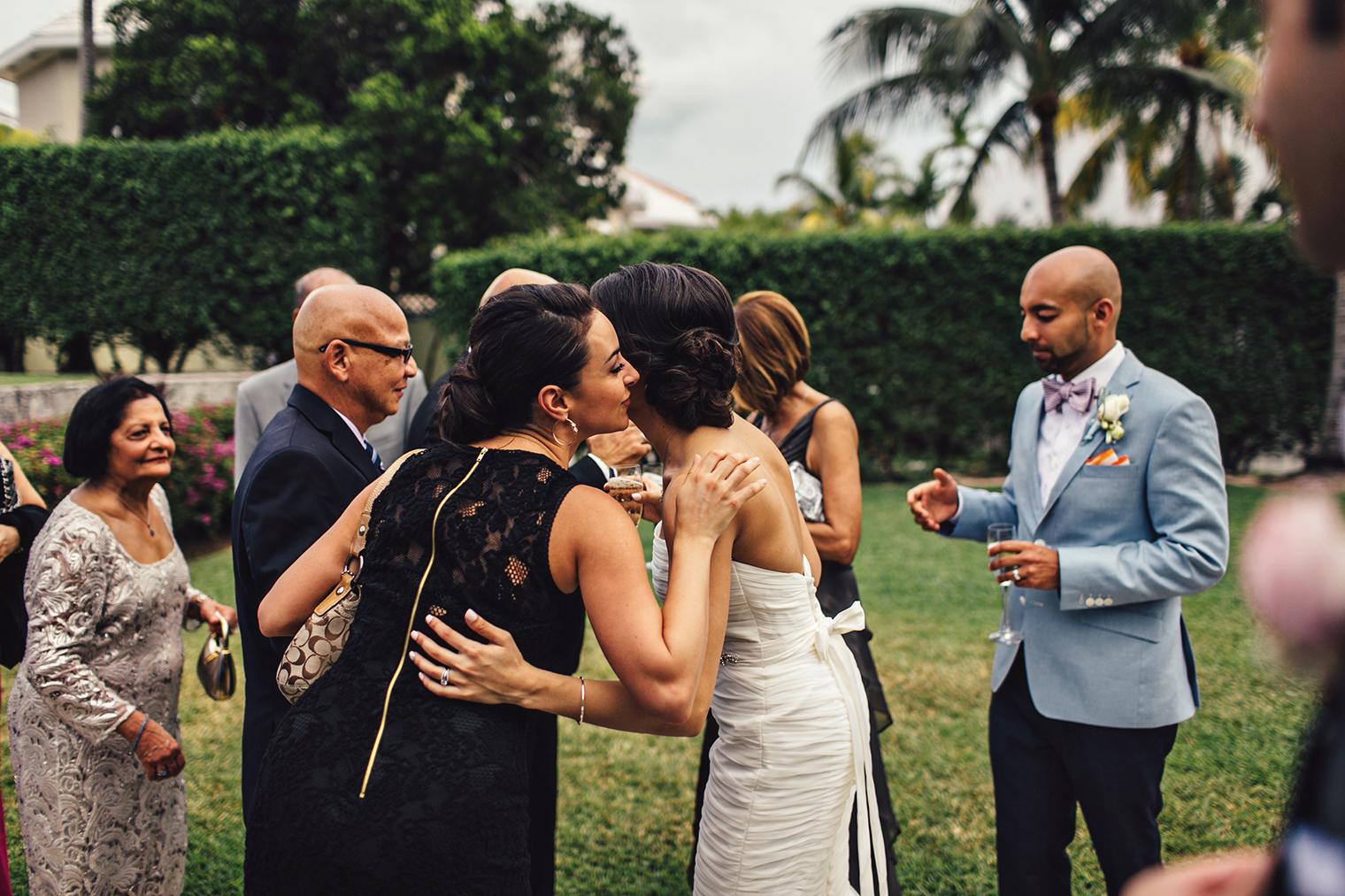 NASSAU-bahamas-destination-wedding-0096.JPG
