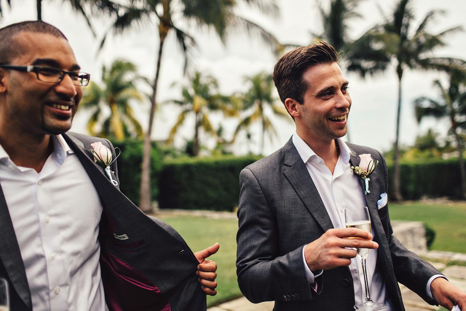NASSAU-bahamas-destination-wedding-0097.JPG