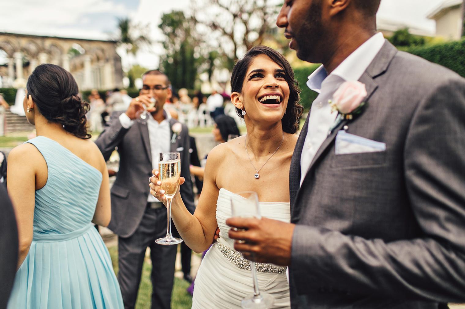 NASSAU-bahamas-destination-wedding-0098.JPG