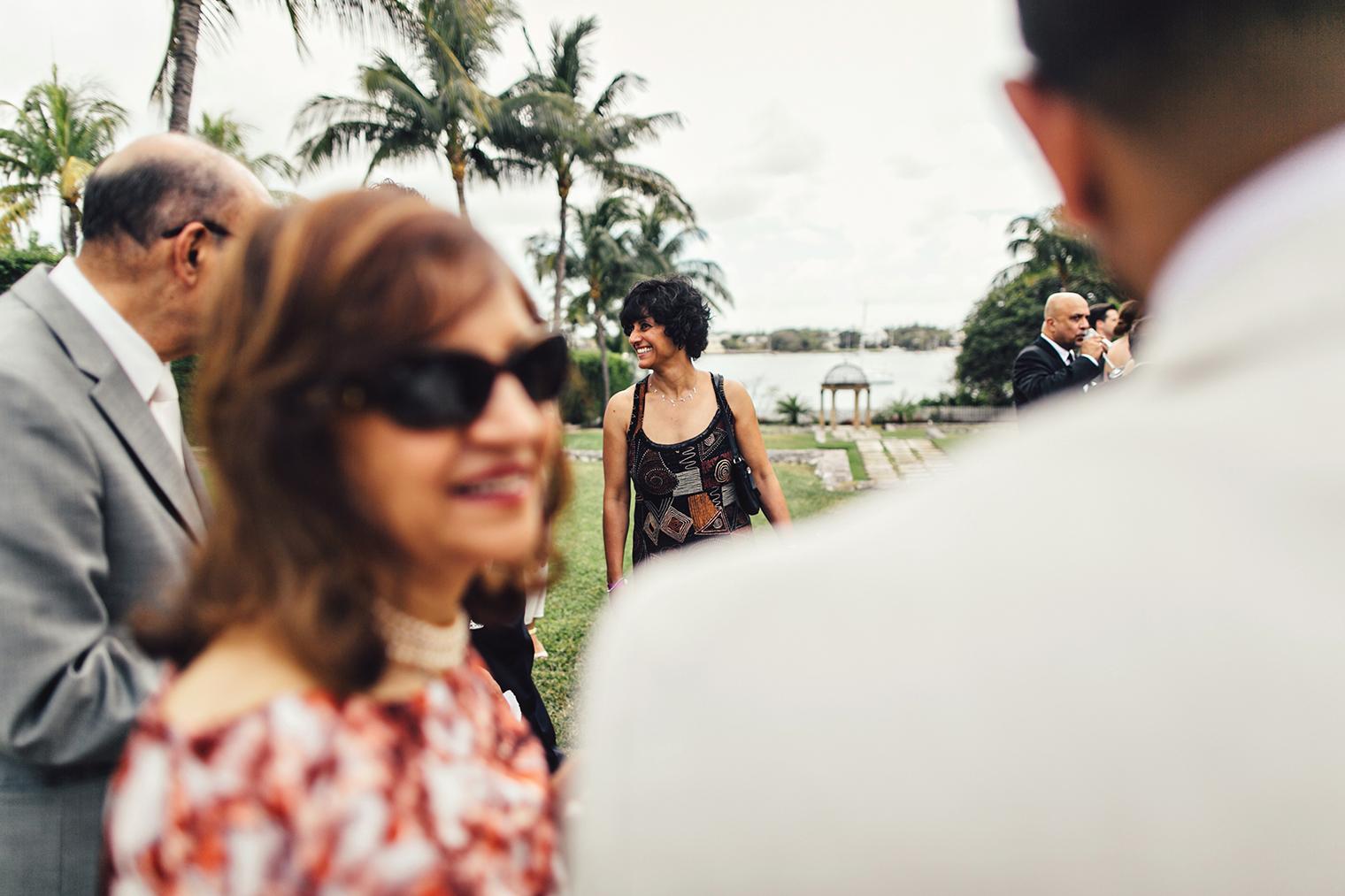 NASSAU-bahamas-destination-wedding-0099.JPG