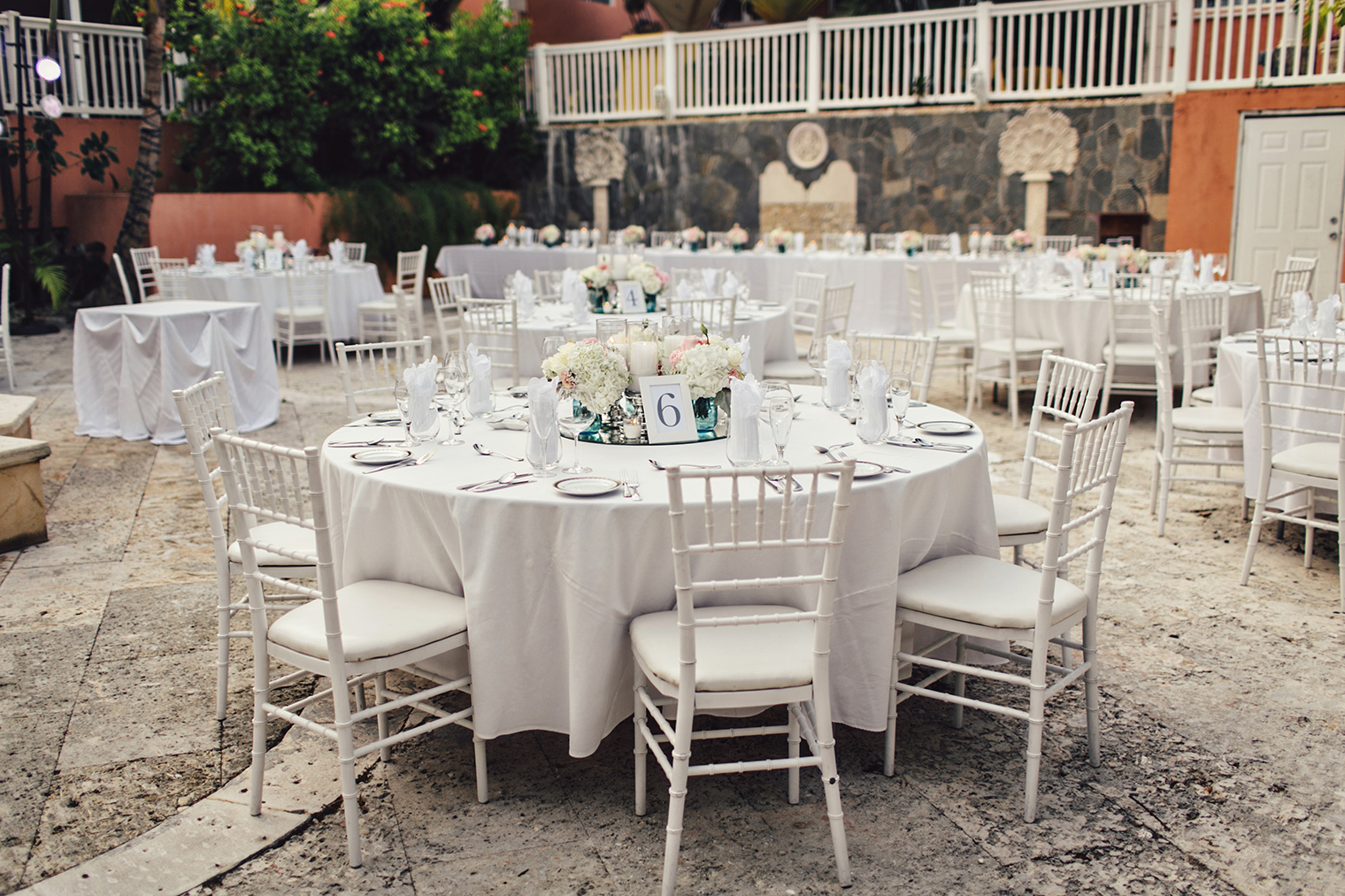 NASSAU-bahamas-destination-wedding-0102.JPG