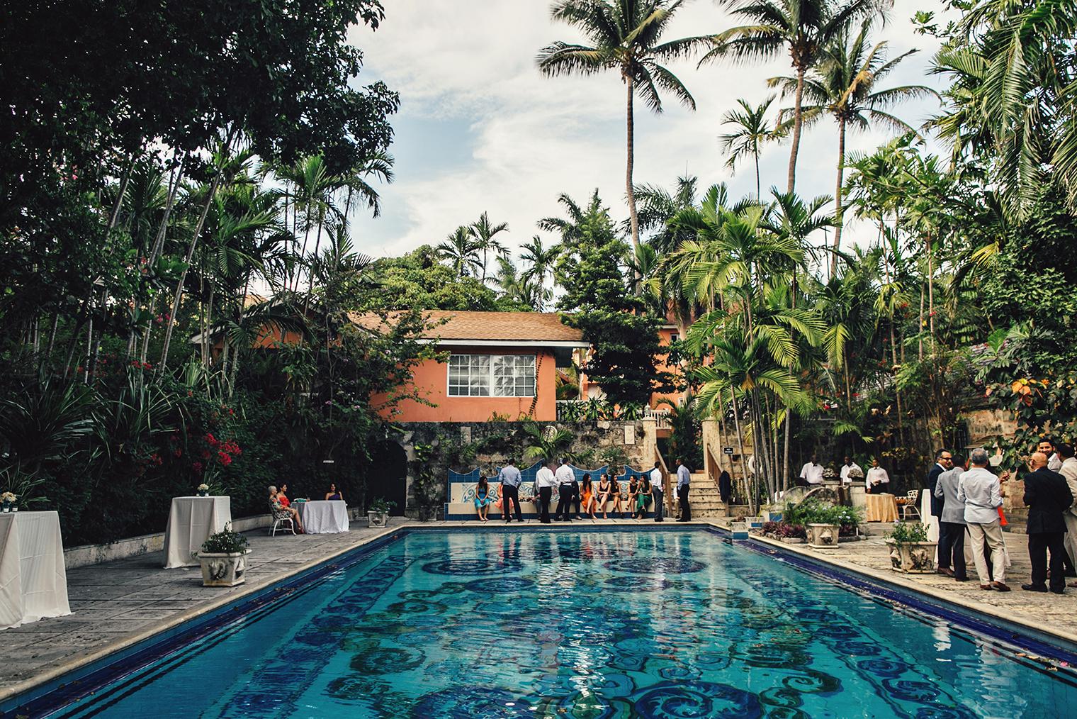 NASSAU-bahamas-destination-wedding-0101.JPG