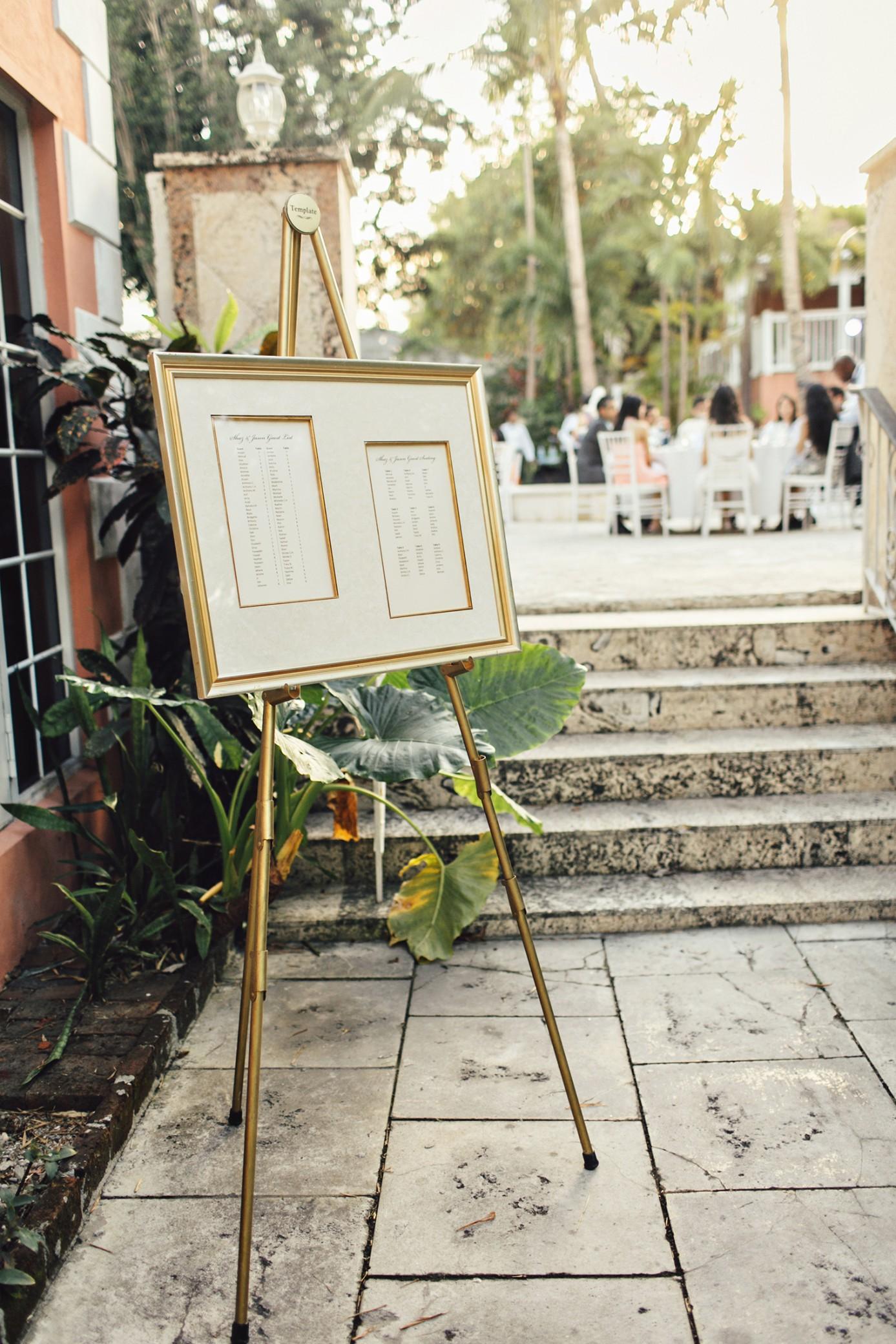 NASSAU-bahamas-destination-wedding-0103.JPG