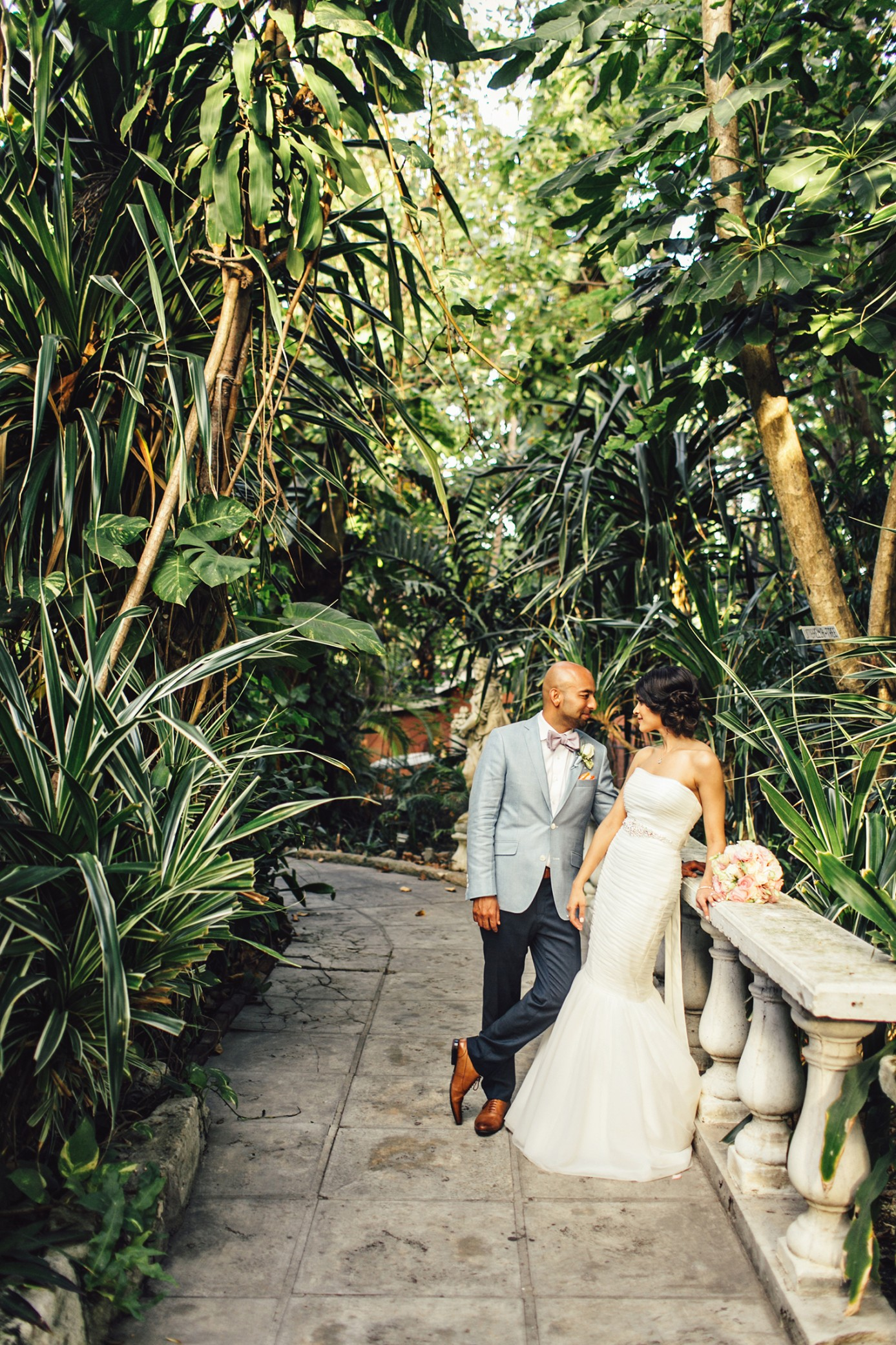 NASSAU-bahamas-destination-wedding-0107.JPG