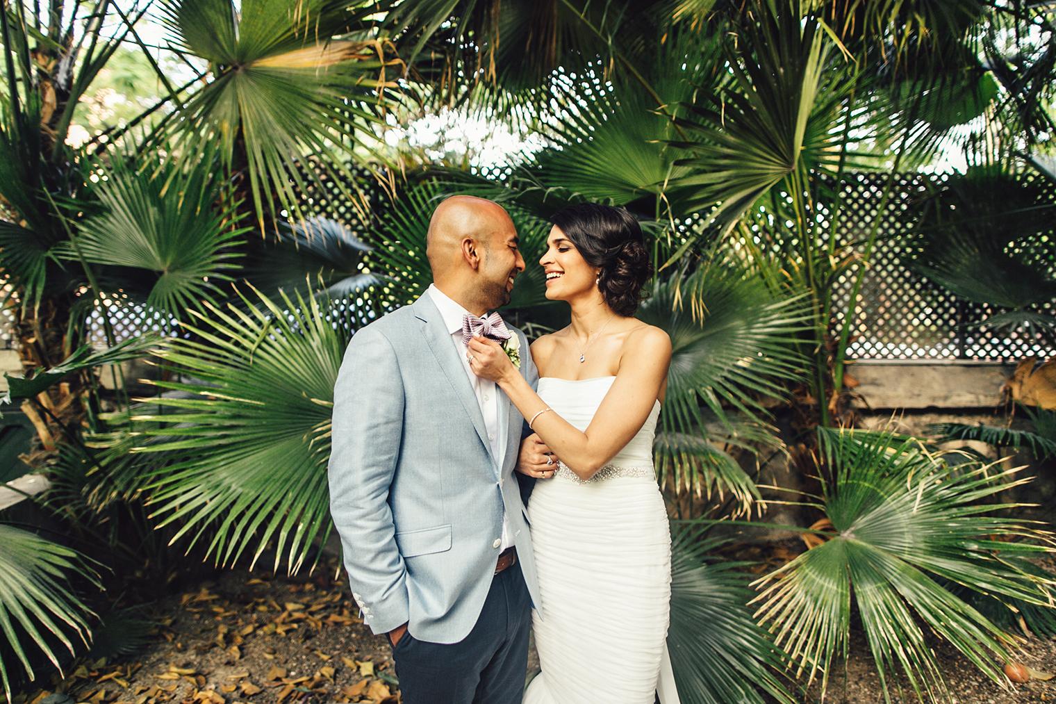 NASSAU-bahamas-destination-wedding-0106.JPG