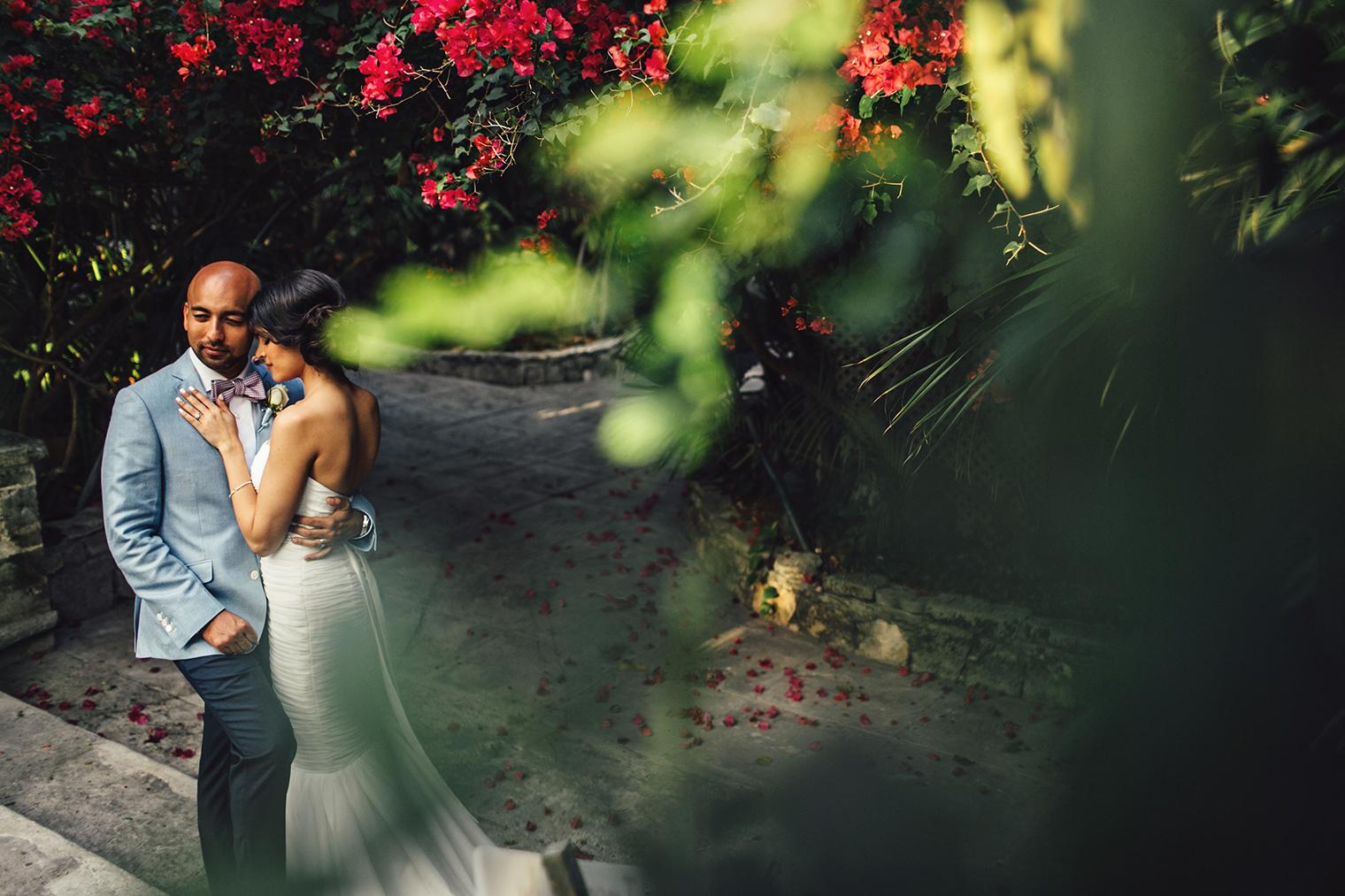 NASSAU-bahamas-destination-wedding-0109.JPG