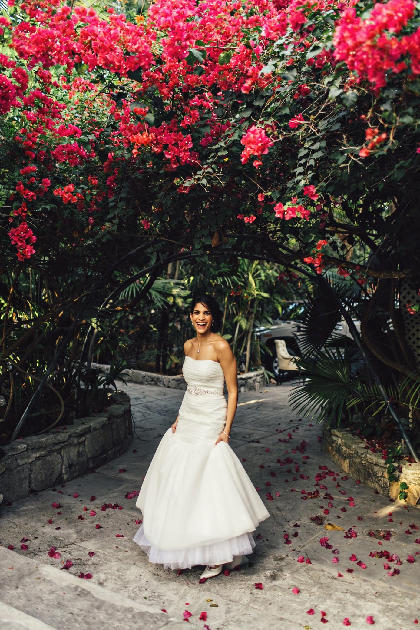 NASSAU-bahamas-destination-wedding-0110.JPG
